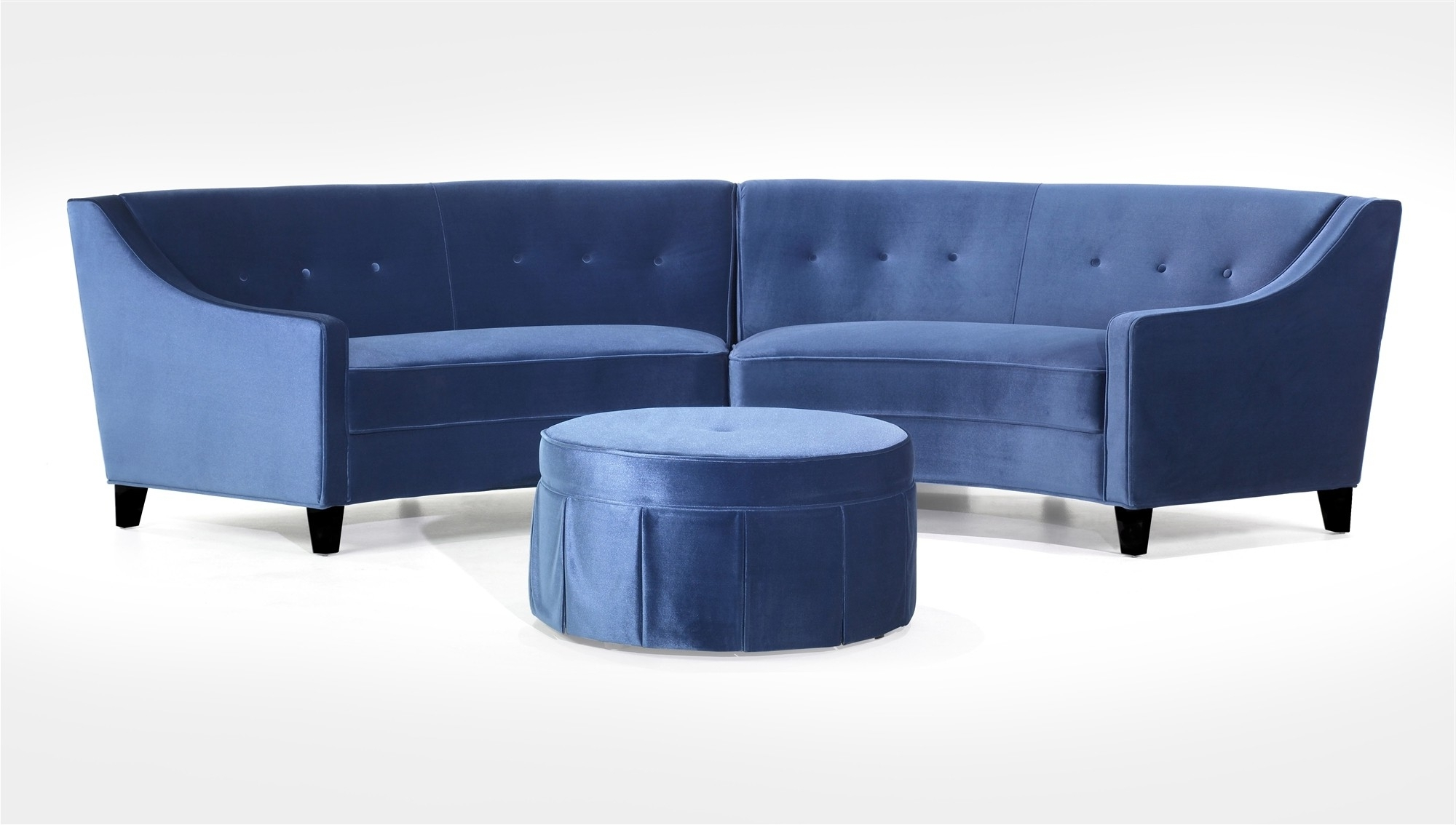 Sectional Sofas In Atlanta Regarding Most Up To Date Sectional Sofas Atlanta – Cleanupflorida (View 14 of 15)