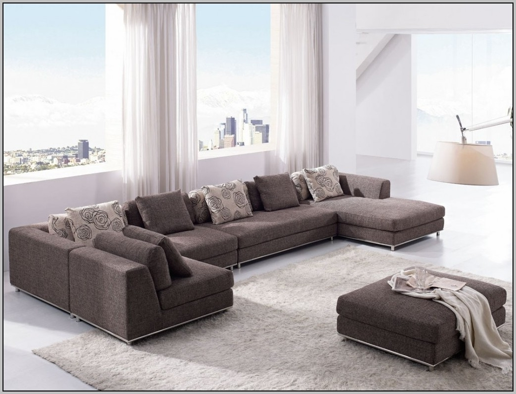Sectional Sofas In Canada For Preferred Sectional Sofas Canada Excellent Home Design Fresh On Sectional (View 9 of 15)