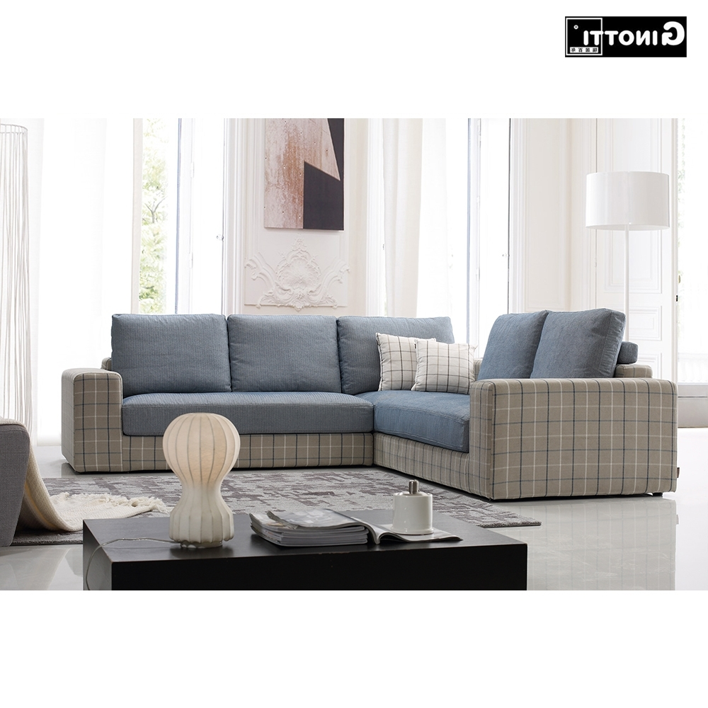 Sectional Sofas In Hyderabad With 2018 Wooden Frame Sofa Set Designs Suppliers And At Alibaba Sectional (View 6 of 15)