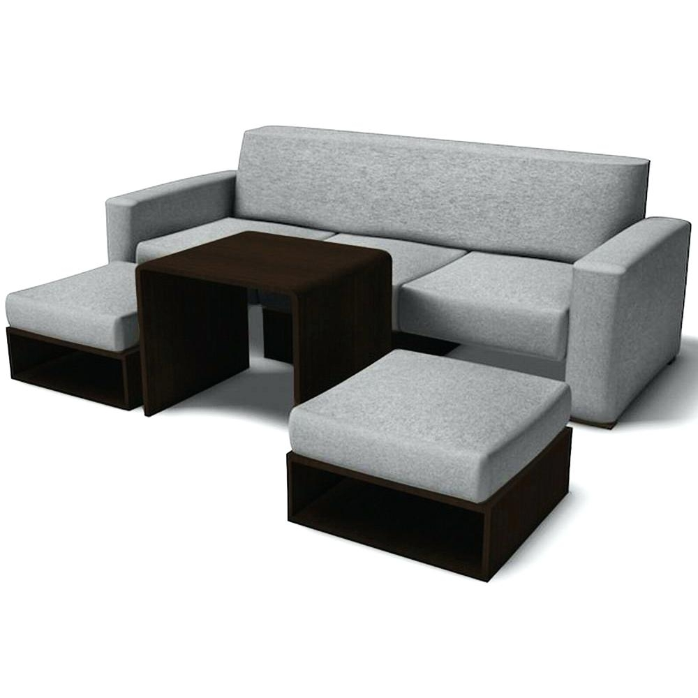 Sectional Sofas In Philippines Within Trendy Sofa Set For Sale Sa Sas Buy Online Cheap In Rawalpindi Olx Black (View 12 of 15)