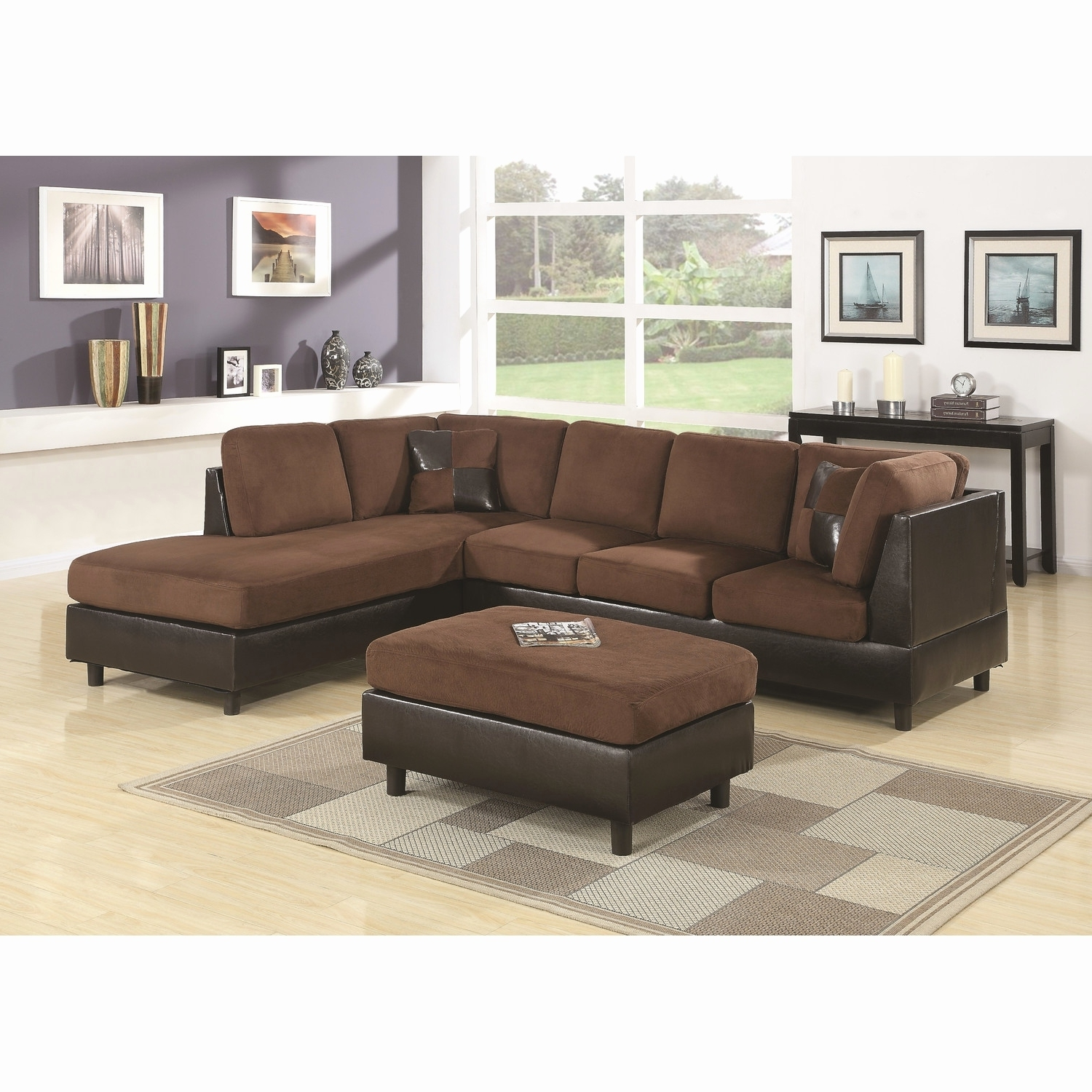 Sectional Sofas In San Antonio Throughout Well Liked New Leather Sofas San Antonio 2018 – Couches And Sofas Ideas (View 13 of 15)