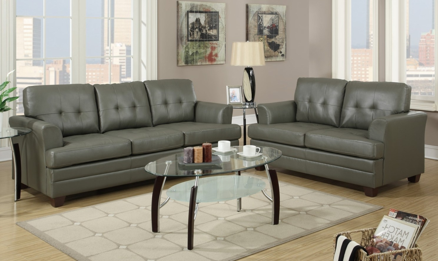 Sectional Sofas In Stock Regarding Most Popular Wayfair Reviews Overstock Stock Overstock Desktop Site Niraj Shah (View 12 of 15)