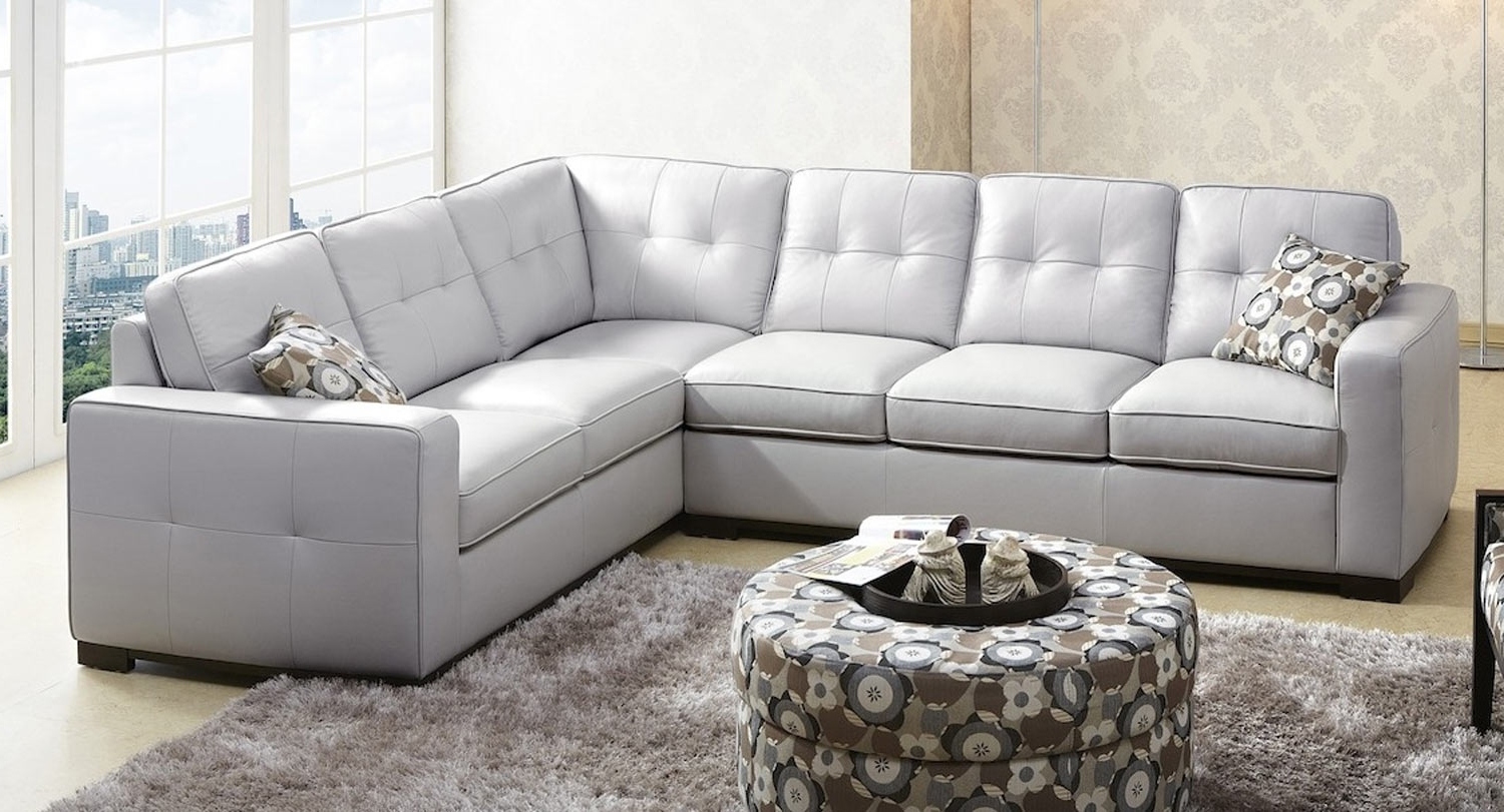 Sectional Sofas In Stock With Regard To Recent Wayfair Reviews Overstock Stock Sectional Couches Big Lots Niraj (View 7 of 15)