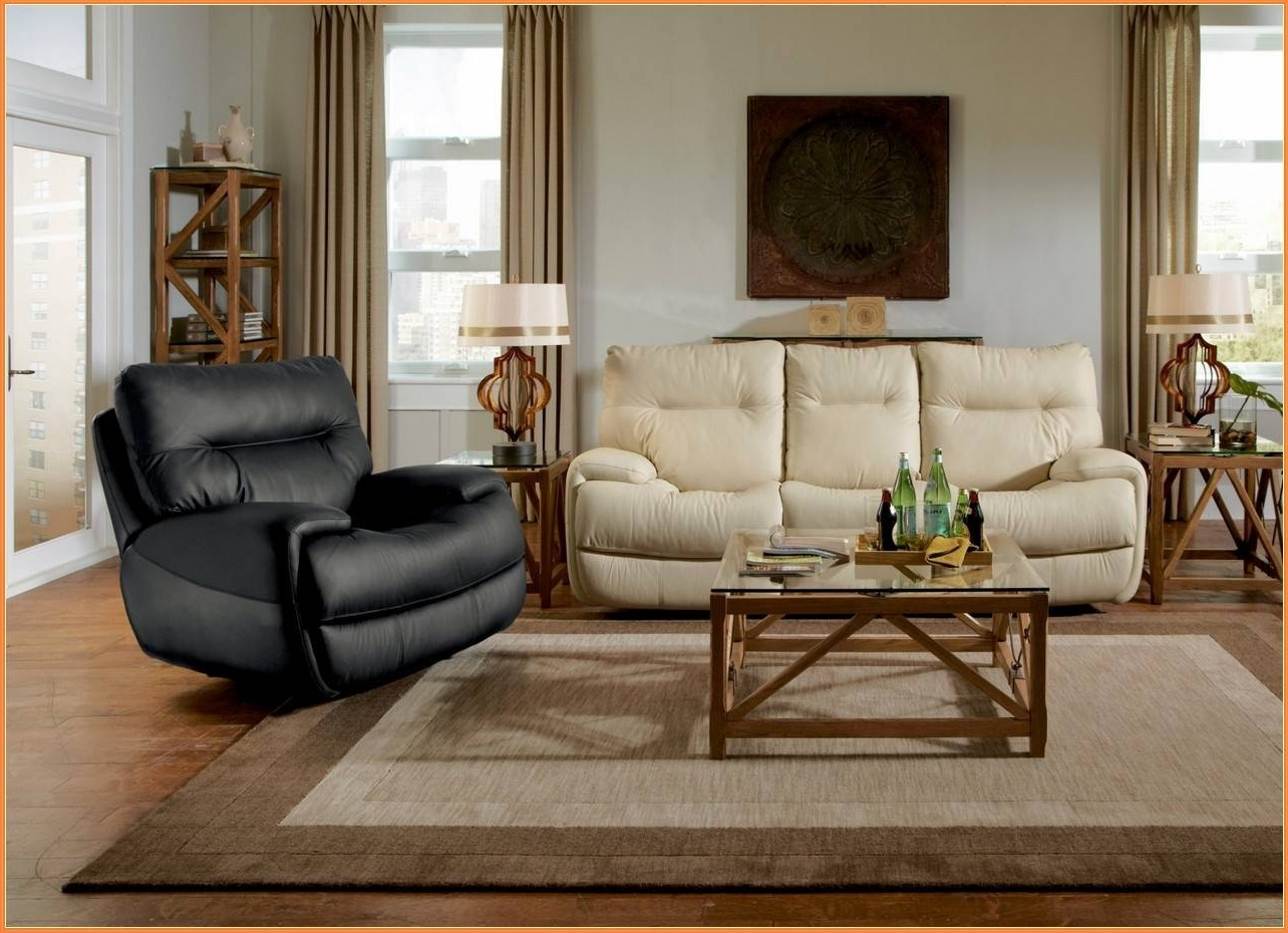 Sectional Sofas Jacksonville Fl 81 With Sectional Sofas Inside 2017 Jacksonville Fl Sectional Sofas (View 9 of 15)