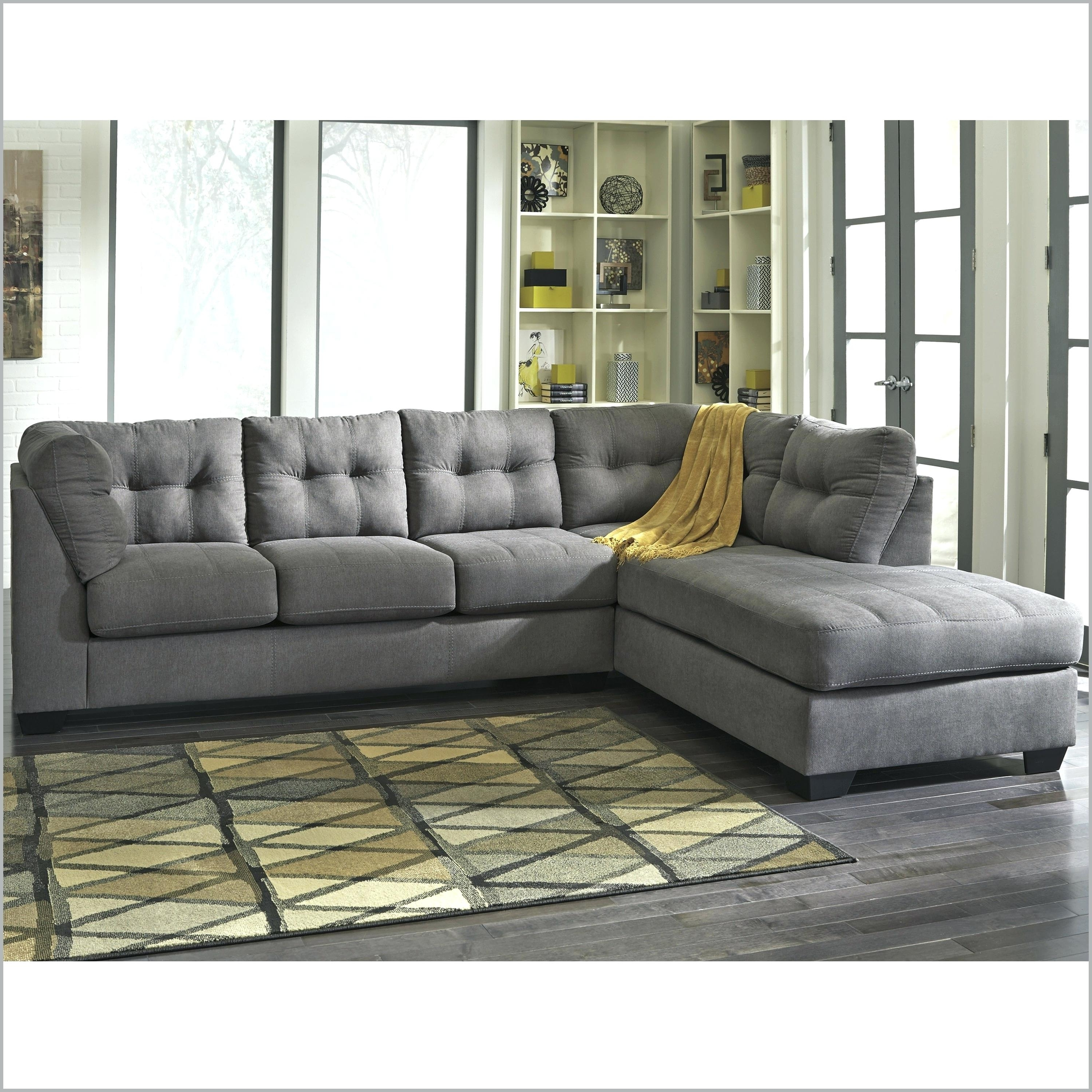 Featured Photo of Okc Sectional Sofas