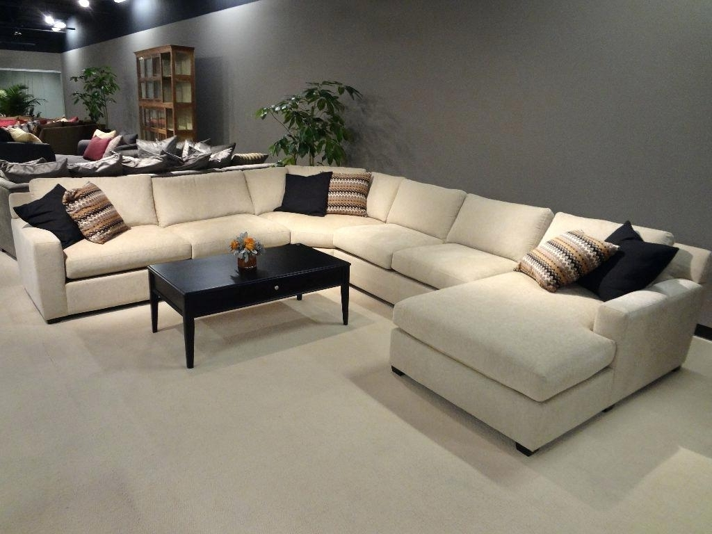 Sectional Sofas On Sale Sa Used For Ottawa Calgary Clearance Throughout Trendy Sectional Sofas At Calgary (View 5 of 15)