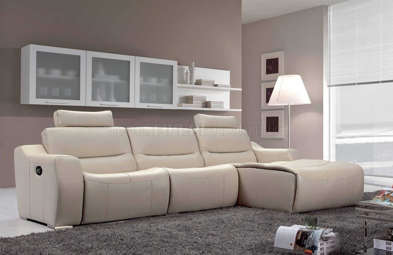 Sectional Sofas Seattle – Hotelsbacau Regarding Most Recent Seattle Sectional Sofas (View 4 of 15)
