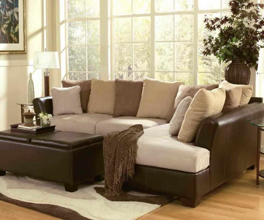 Sectional Sofas Tampa Fl In 2018 Tampa Fl Sectional Sofas (View 5 of 15)