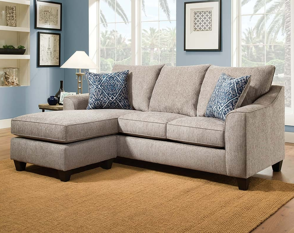 Sectional Sofas Tucson In Most Popular Tucson Sectional Sofas (View 3 of 15)