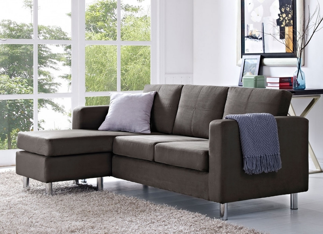 Sectional Sofas Under 1000 Intended For Famous Sectional Sofas Under  (View 10 of 15)