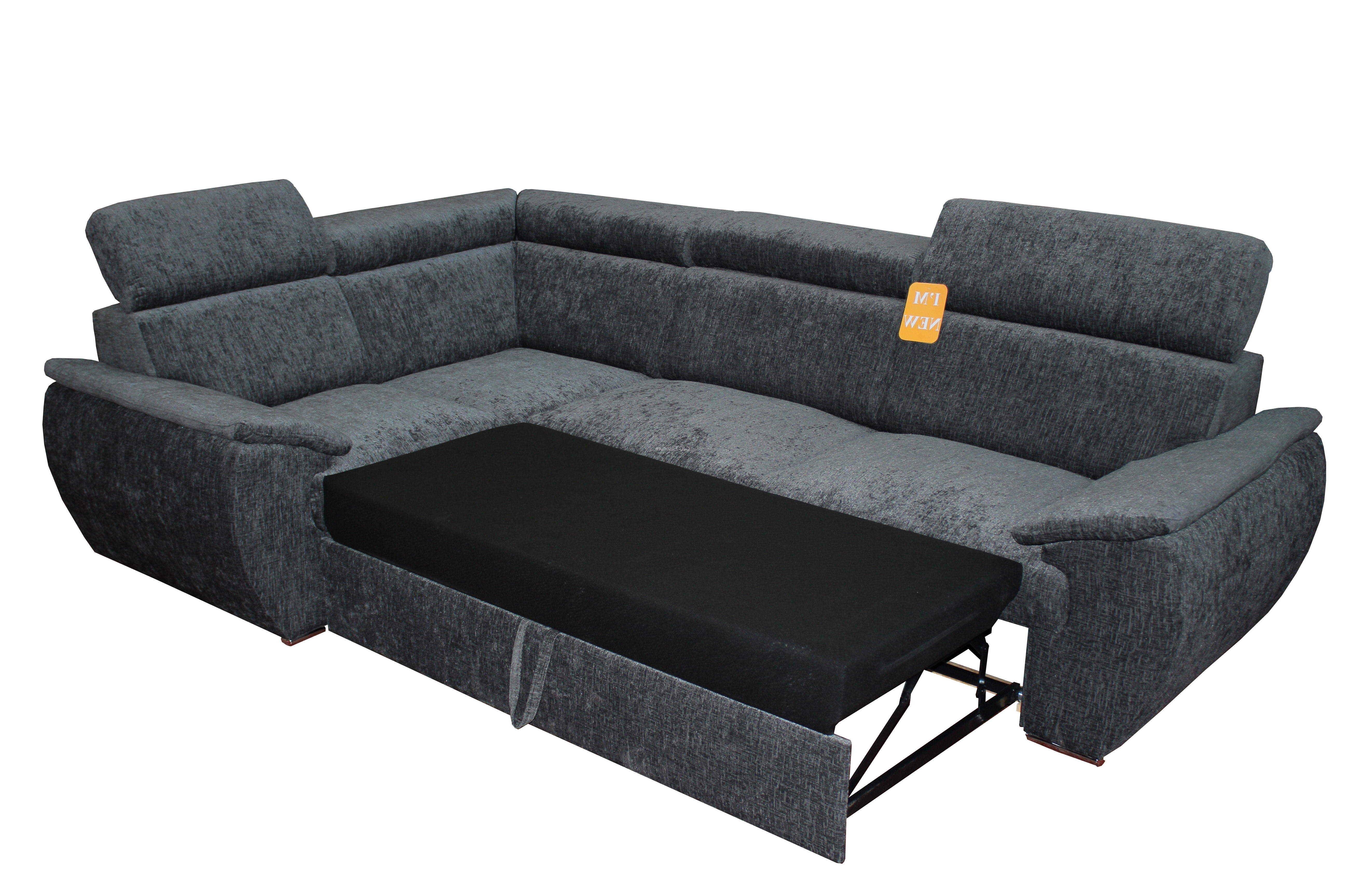 Sectional Sofas Under 200 Throughout Preferred Cheap Sofas Under 200 – Mforum (View 12 of 15)