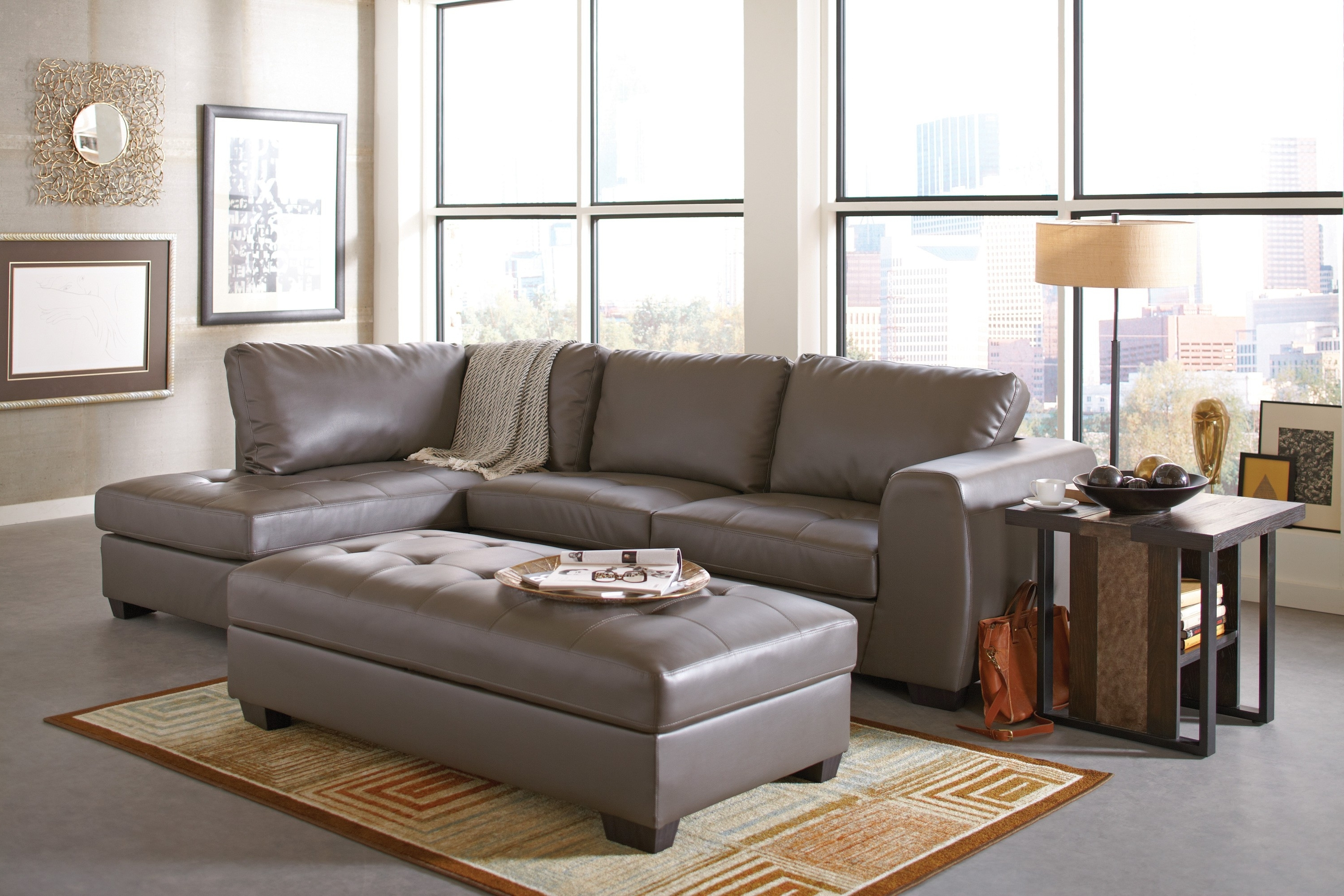 Sectional Sofas Under 200 With Regard To Recent Elegant Sectional Sofa Under 200 – Buildsimplehome (View 14 of 15)