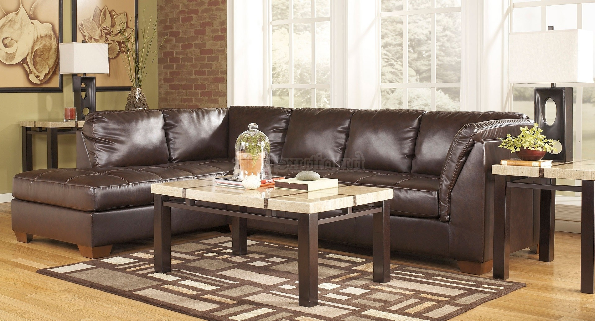 Sectional Sofas Under 300 With Tallahassee Sectional Sofas (View 9 of 15)