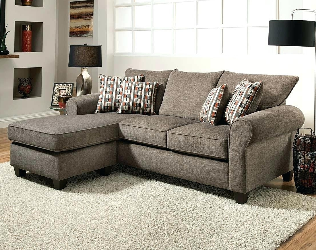 Sectional Sofas Under 400 Within Famous Sectional Cheap – Koupelnynaklic (View 14 of 15)