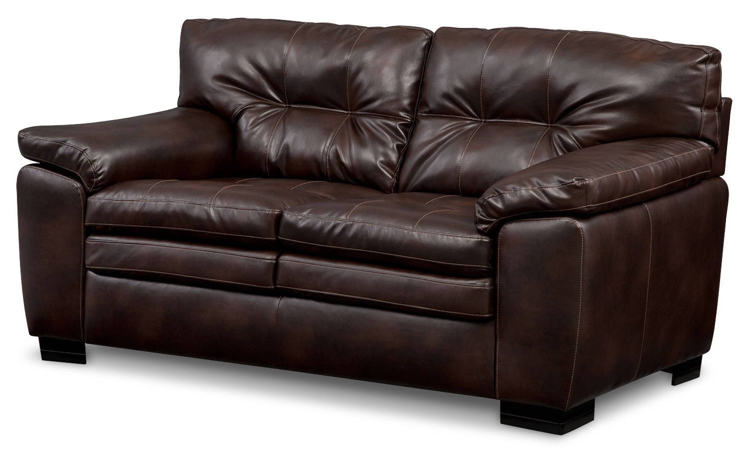 Sectional Sofas Under 500 In Latest Sofa : Beige Sofa Set Beige Fabric Classic Living Room Sofa (View 6 of 15)