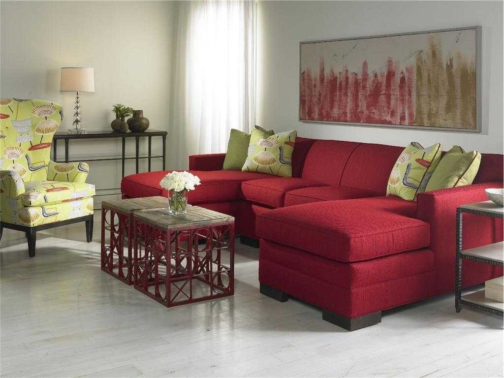Sectional Sofas Under 500 Intended For Most Current Lane Furniture Sectional Sofa (View 4 of 15)