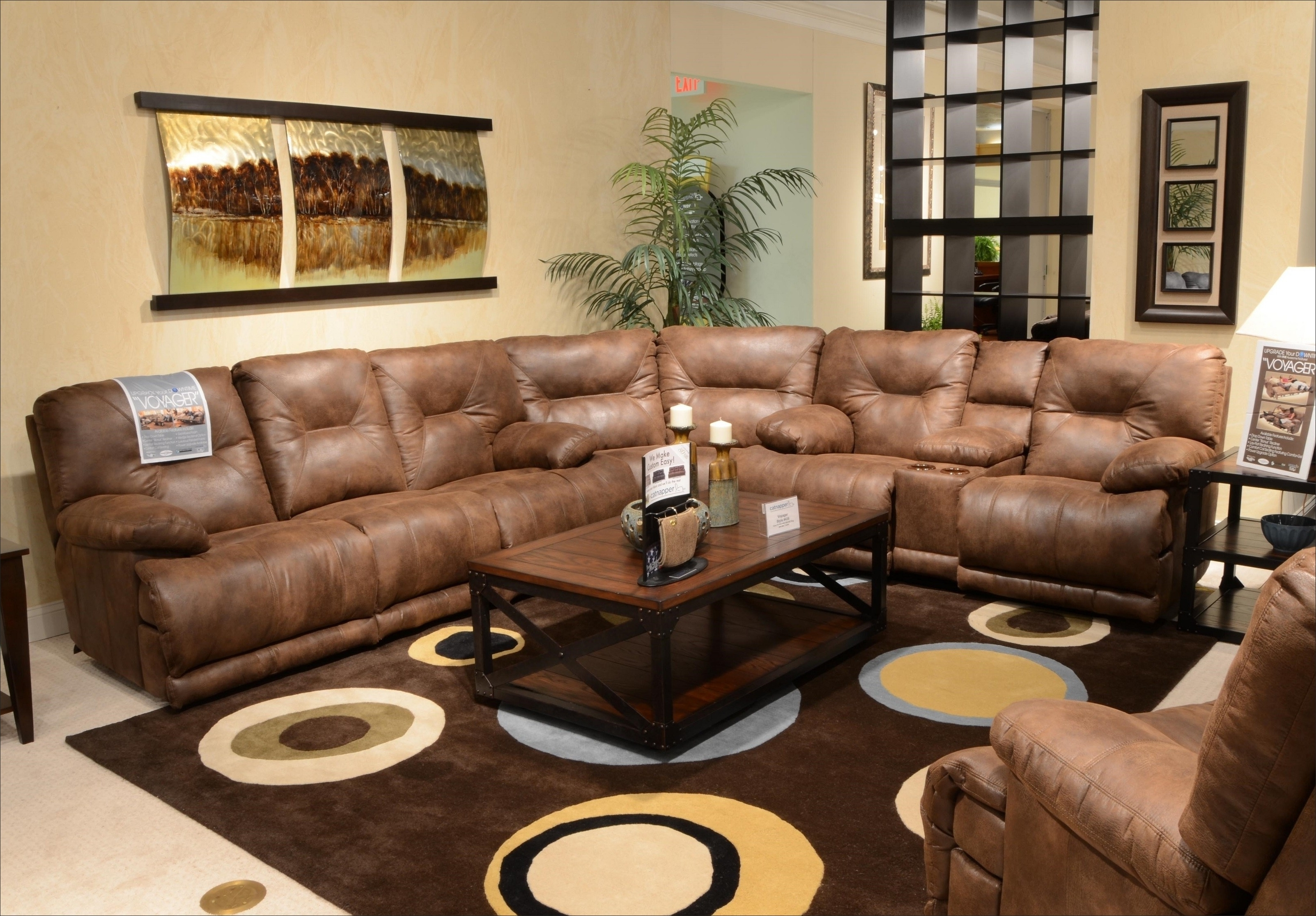 Sectional Sofas Under 500 Intended For Sectionals Decor 13 Within Most Current Sectional Sofas Under  (View 12 of 15)