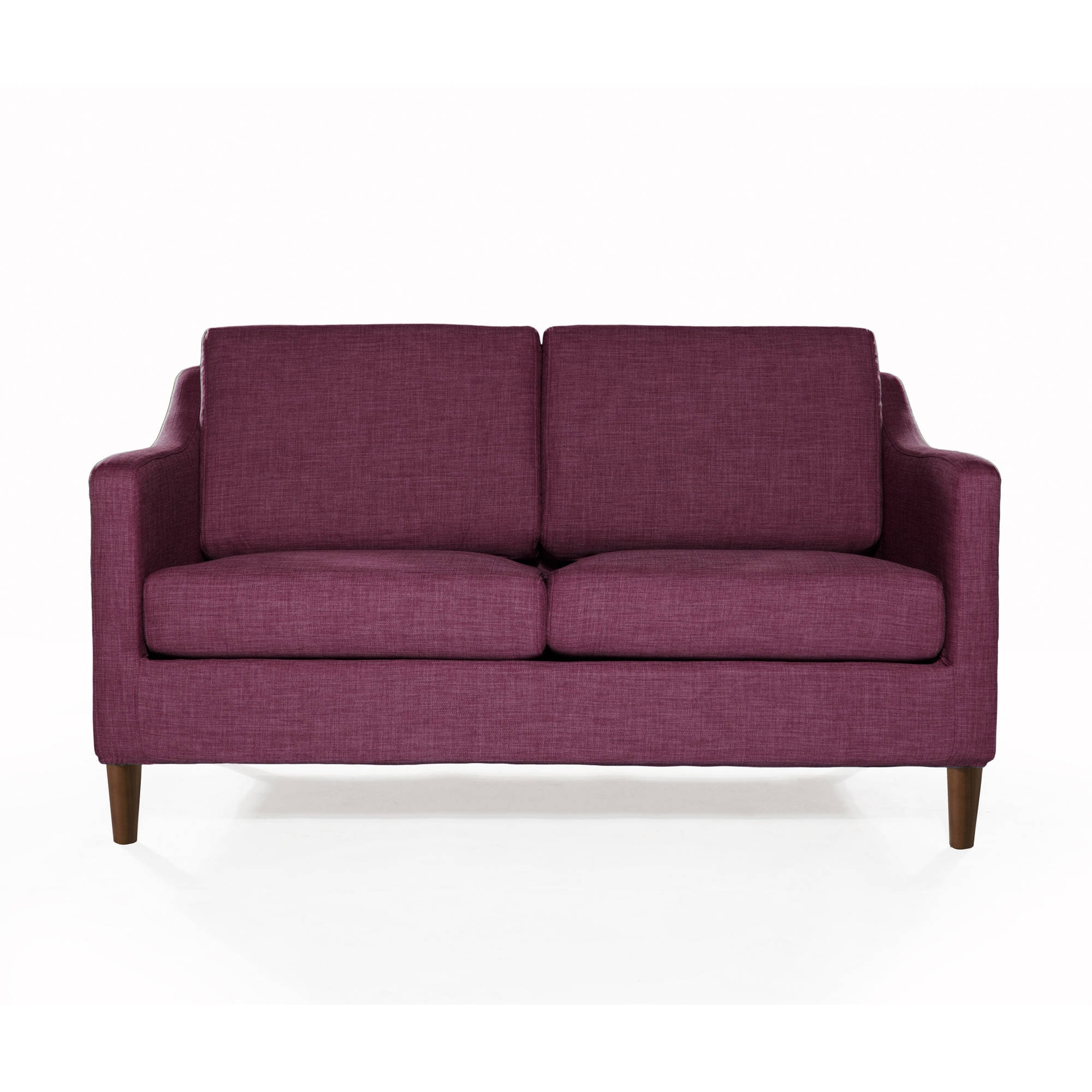 Sectional Sofas Under 600 Intended For Preferred Sectional Sofas – Walmart (View 12 of 15)