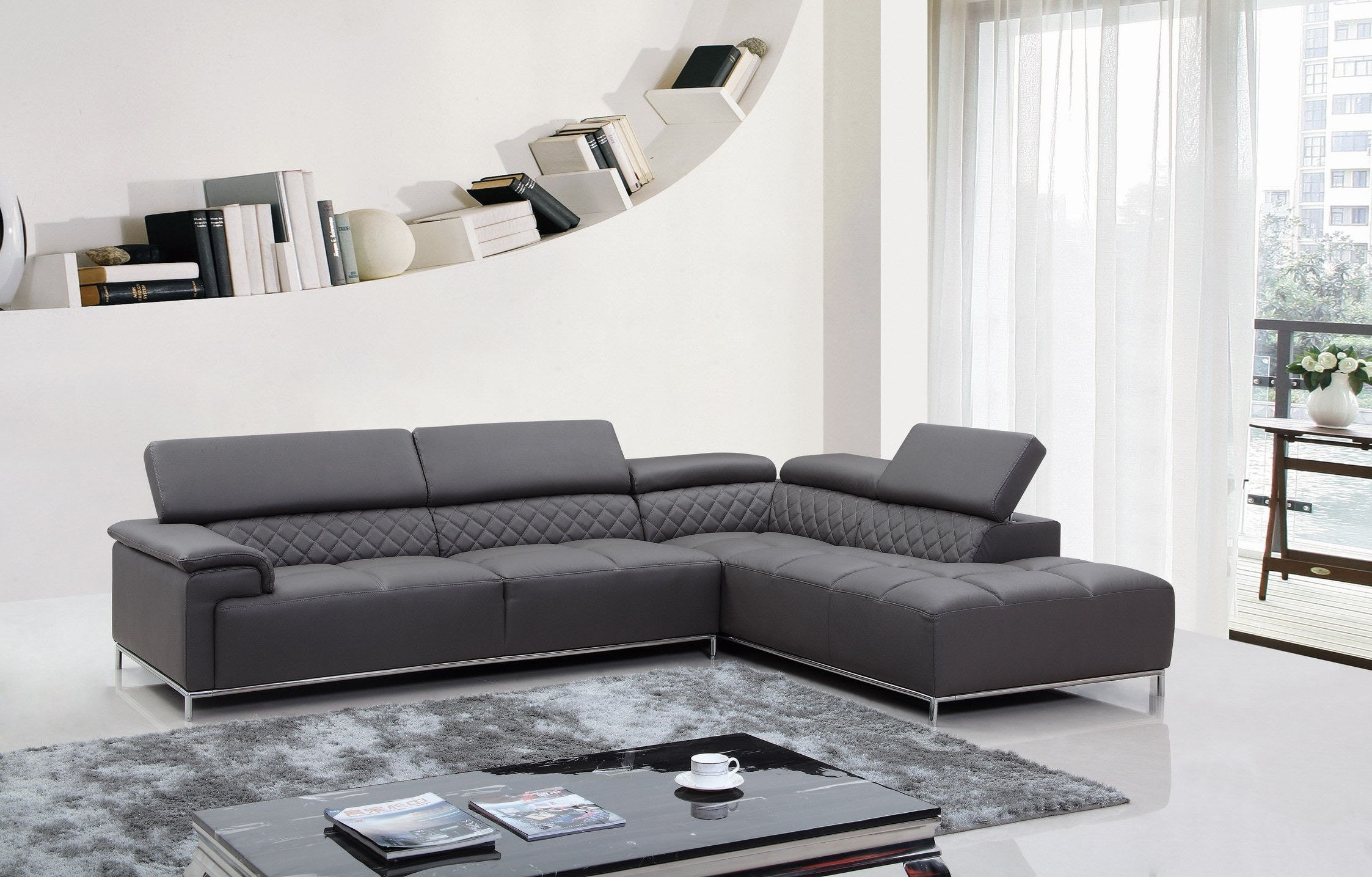 Sectional Sofas Under 600 Pertaining To Famous Furniture : Awesome Cheap Sectional Sofas Under 300 Best Of (View 10 of 15)