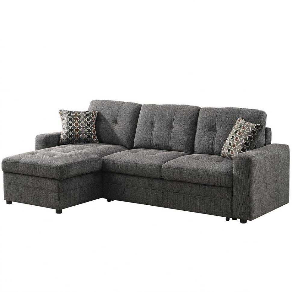 Sectional Sofas Under 600 Within Famous Sofa : Best Sectional Sofa Deals Cheap L Shaped Couch $ (View 14 of 15)