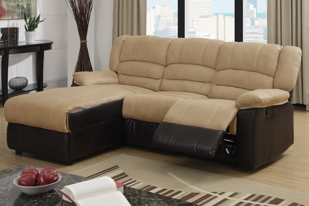 Sectional Sofas Under 800 Intended For Famous Sectional Sofas Under 800 – Aiyorikane (View 12 of 15)