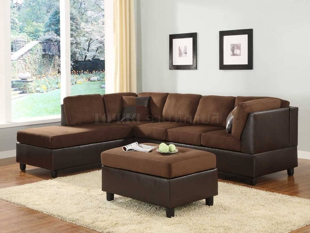 Sectional Sofas Under 900 For Well Known Top 10 Sectional Sofas • Sectional Sofa (View 13 of 15)
