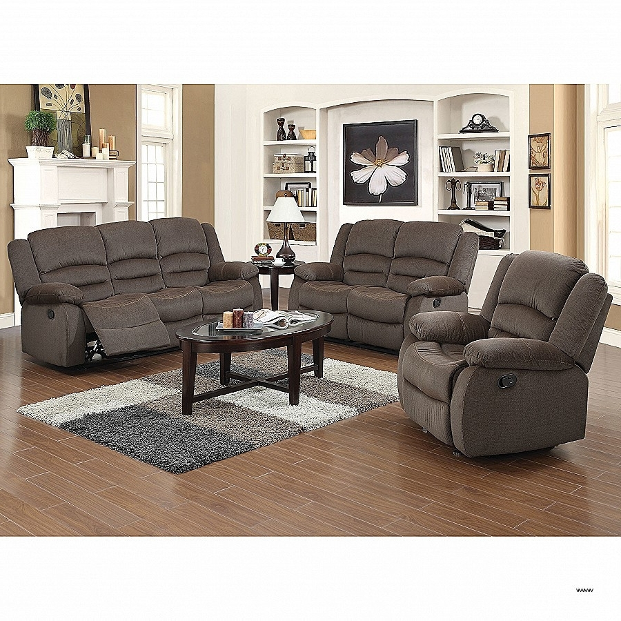 Sectional Sofas Vancouver Calgary For Small Spaces Ikea Leather Throughout 2018 Kijiji London Sectional Sofas (View 5 of 15)