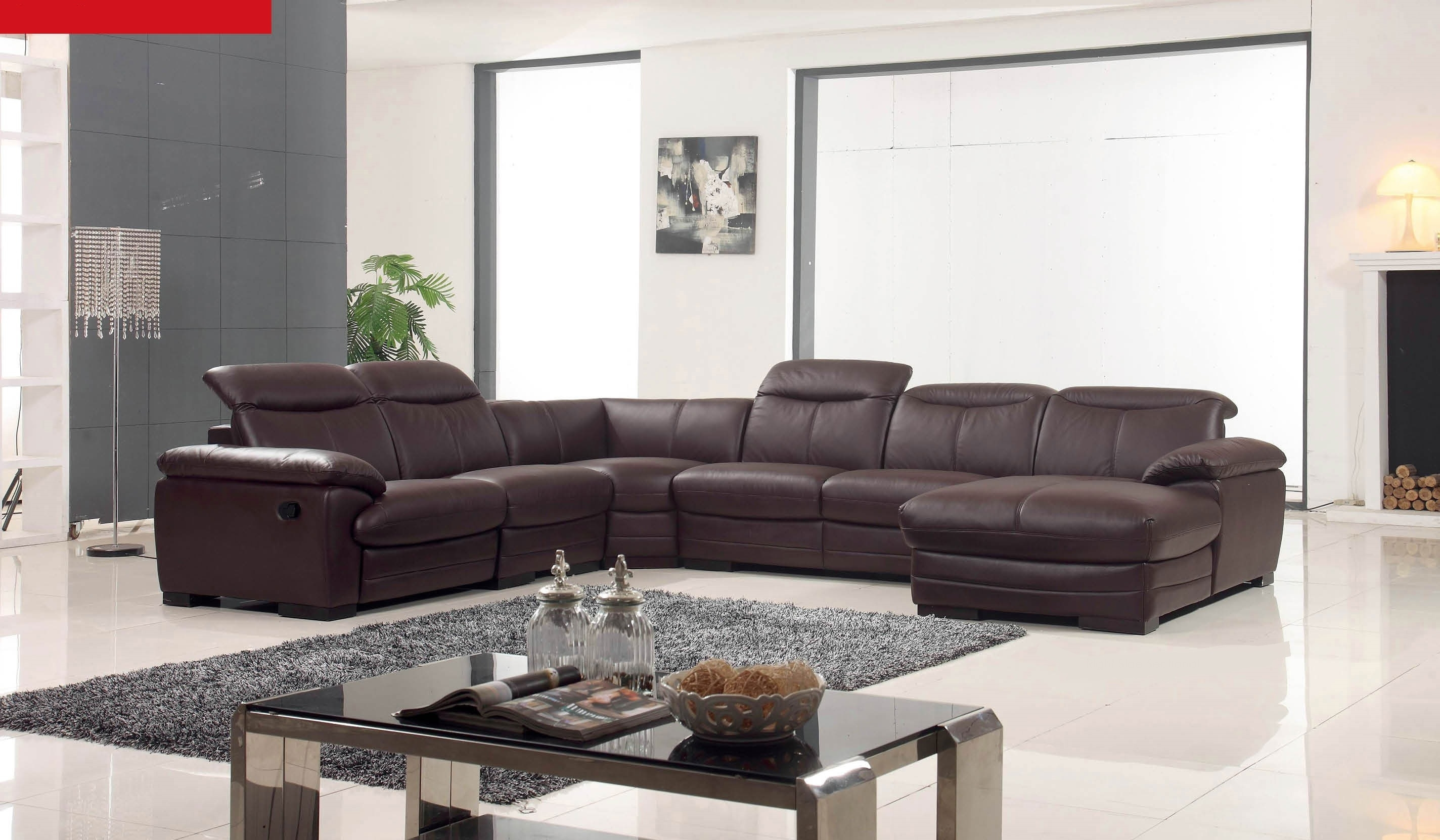 Sectional Sofas: Vermont Sectional Sofa Jp 2146 Sectional/4 – Ba In Popular Vt Sectional Sofas (View 2 of 15)