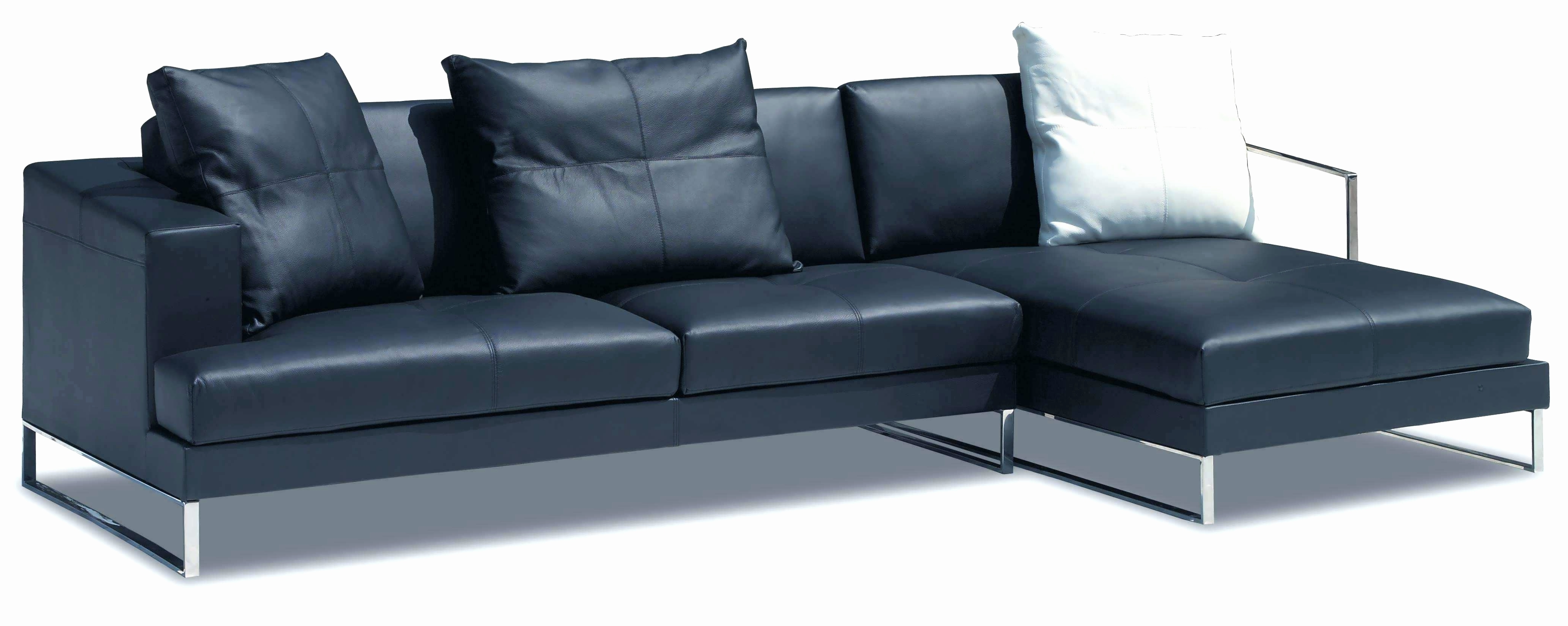 Sectional Sofas With Double Chaise Inside Newest Unique Gray Sectional Sofa With Chaise 2018 – Couches Ideas (View 7 of 15)