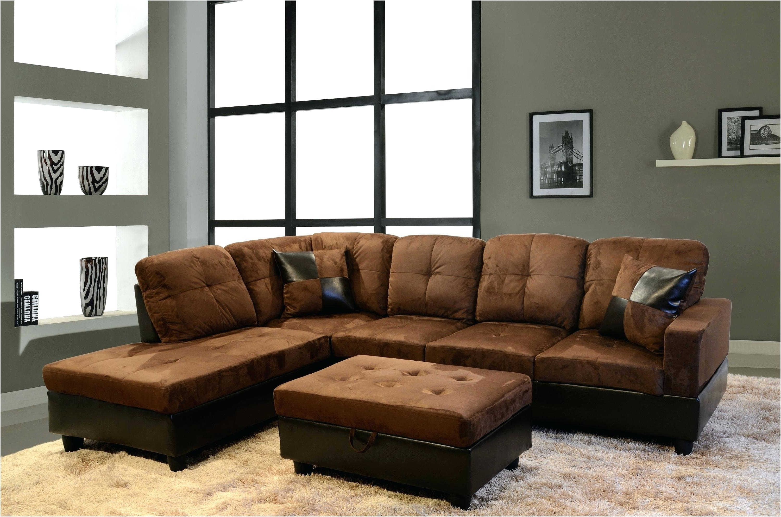 Sectionals For Cheap Sa Sas Sectional Sofas Under 500 Canada Sale For Favorite Canada Sale Sectional Sofas (View 8 of 15)