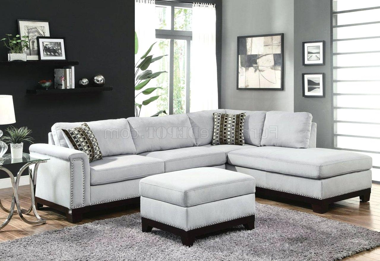 Sectionals For Sale Canada Sectional Ottawa Gatineau Salem Oregon Within Latest Gatineau Sectional Sofas (View 13 of 15)