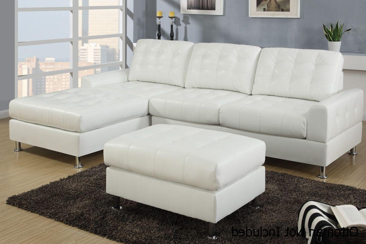 Sectionals Ikea Sectional Couches Big Lots Simmons Bonded Leather Inside Trendy Simmons Chaise Sofas (View 8 of 15)
