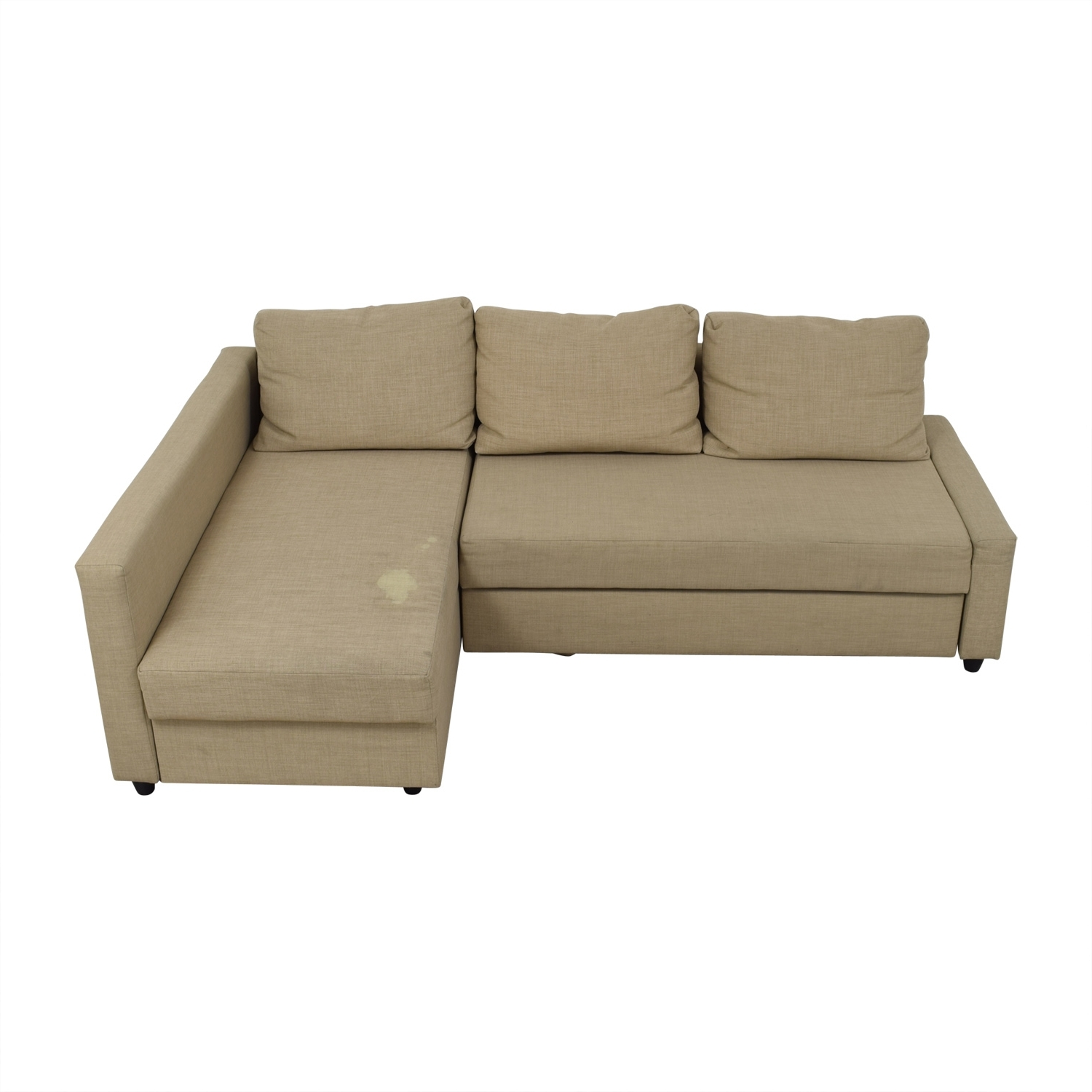 Sectionals: Used Sectionals For Sale With Regard To Most Recent Used Sectional Sofas (View 9 of 15)