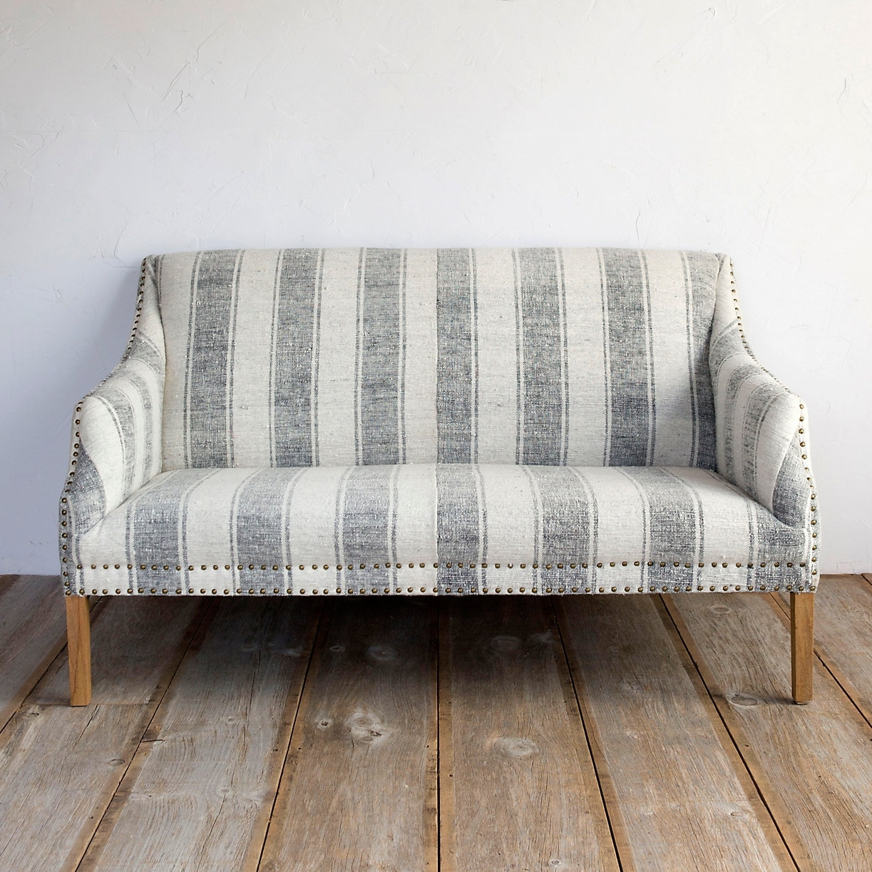 Shabby Chic Decor For Sale Shabby Chic Used Furniture Shabby Chic For Popular Shabby Chic Sofas (View 6 of 15)