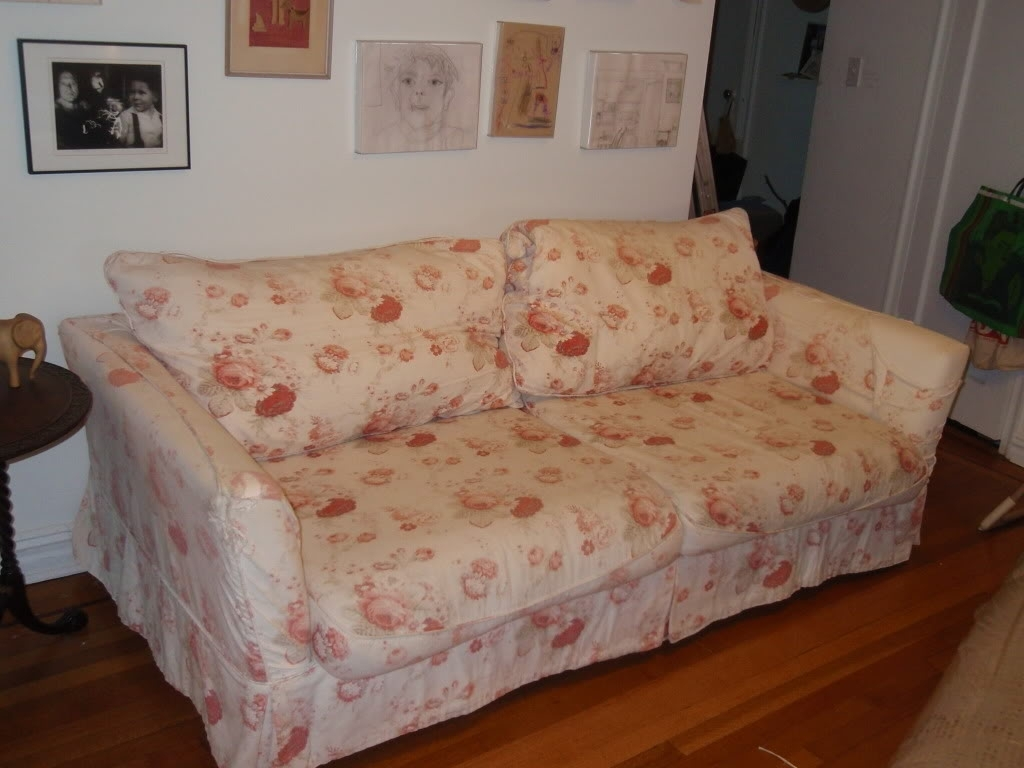 Shabby Chic Sofas With Regard To Preferred Shabby Chic Sofas 48 With Shabby Chic Sofas (View 14 of 15)