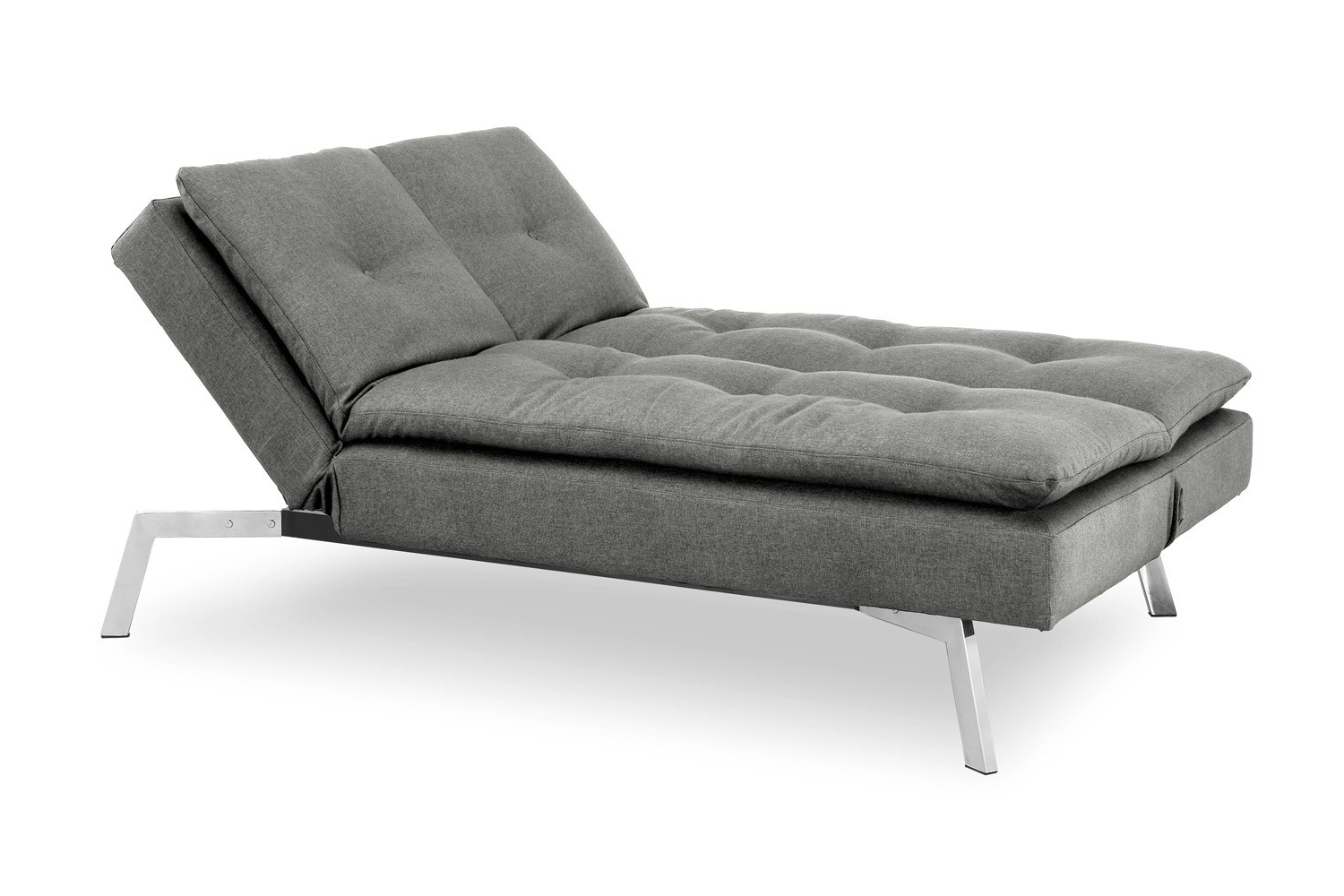 Shelby Futon (View 10 of 15)