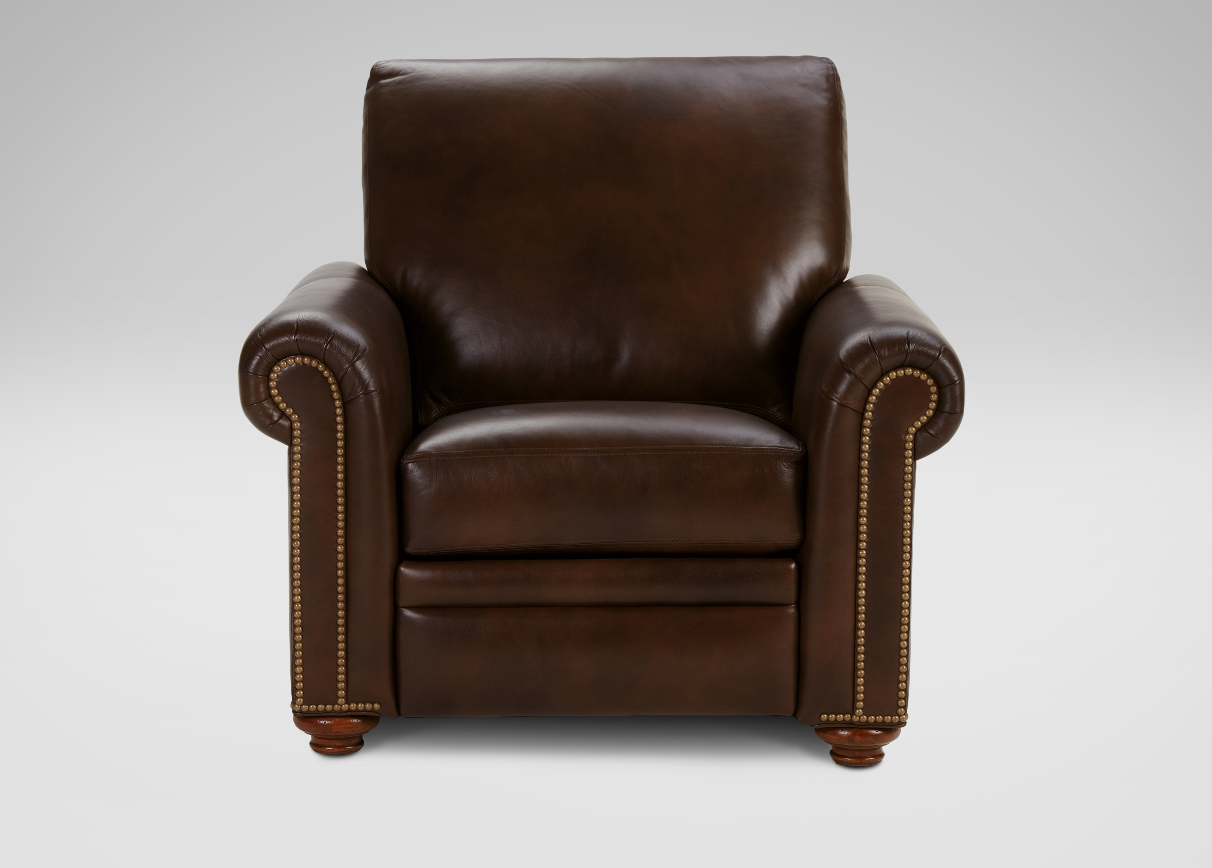 Shop Recliners (View 15 of 15)