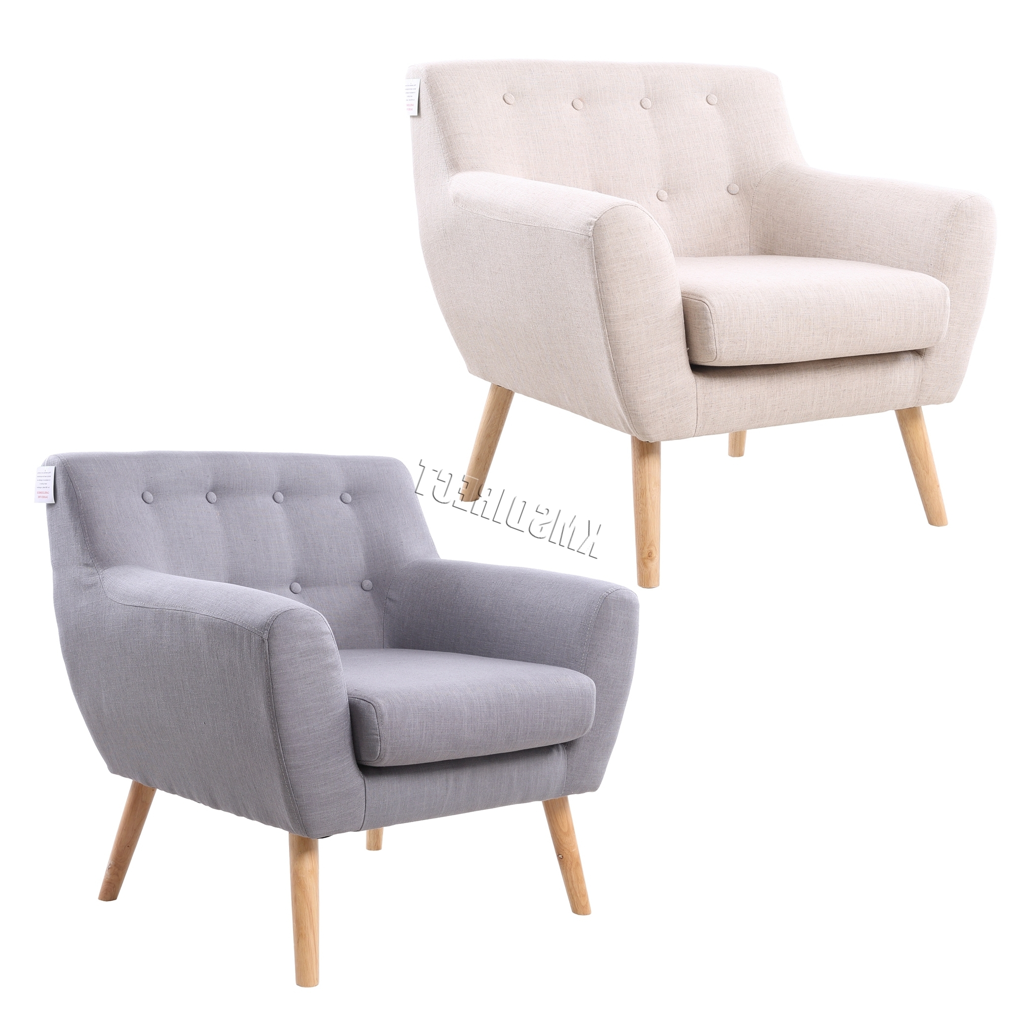 Single Sofa Chairs With Regard To Recent Wonderful Single Seater Sofa With Best Single Seat Sofa 11 About (View 10 of 15)