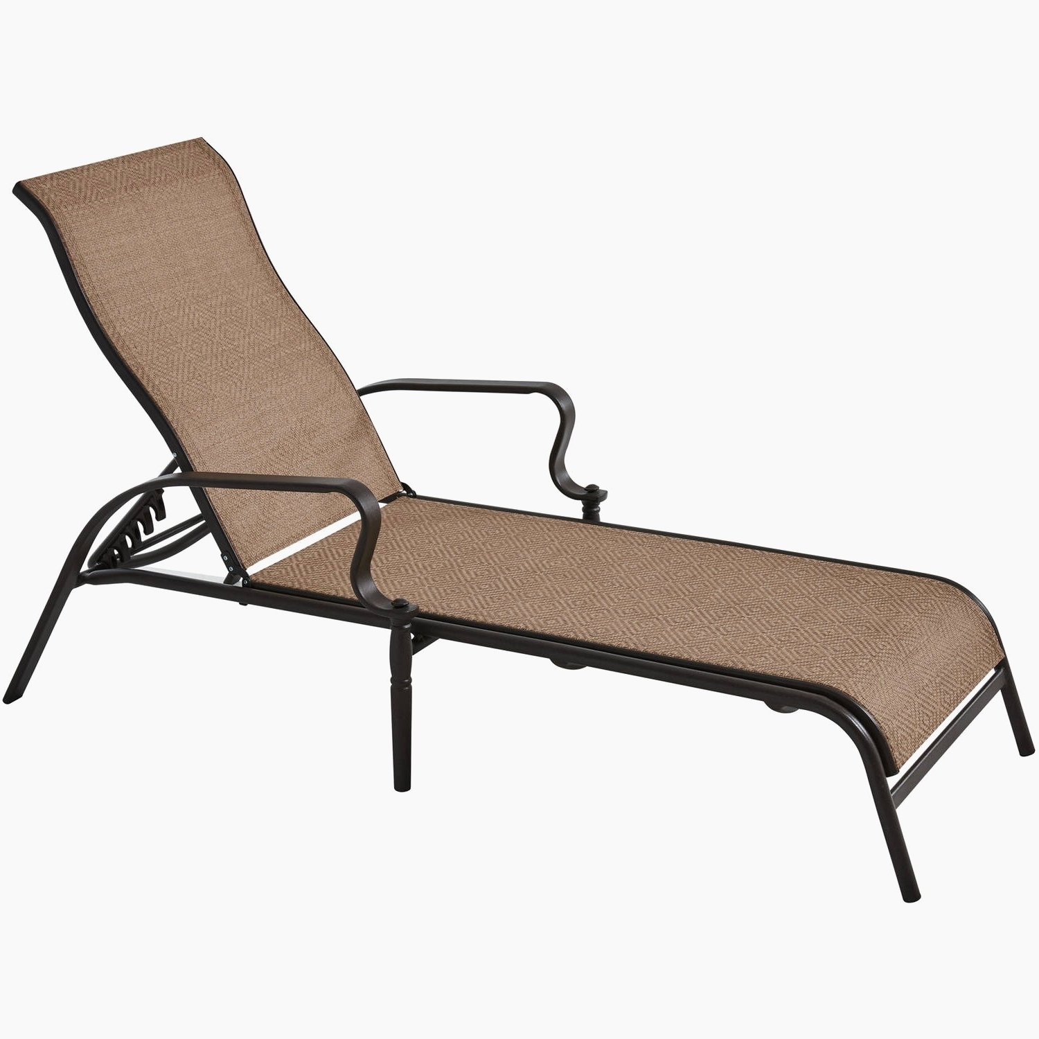 Sling Chaise Lounge Chairs With Fashionable Picture 25 Of 30 – Sling Chaise Lounge Chair Fresh Winston Lounge (View 11 of 15)