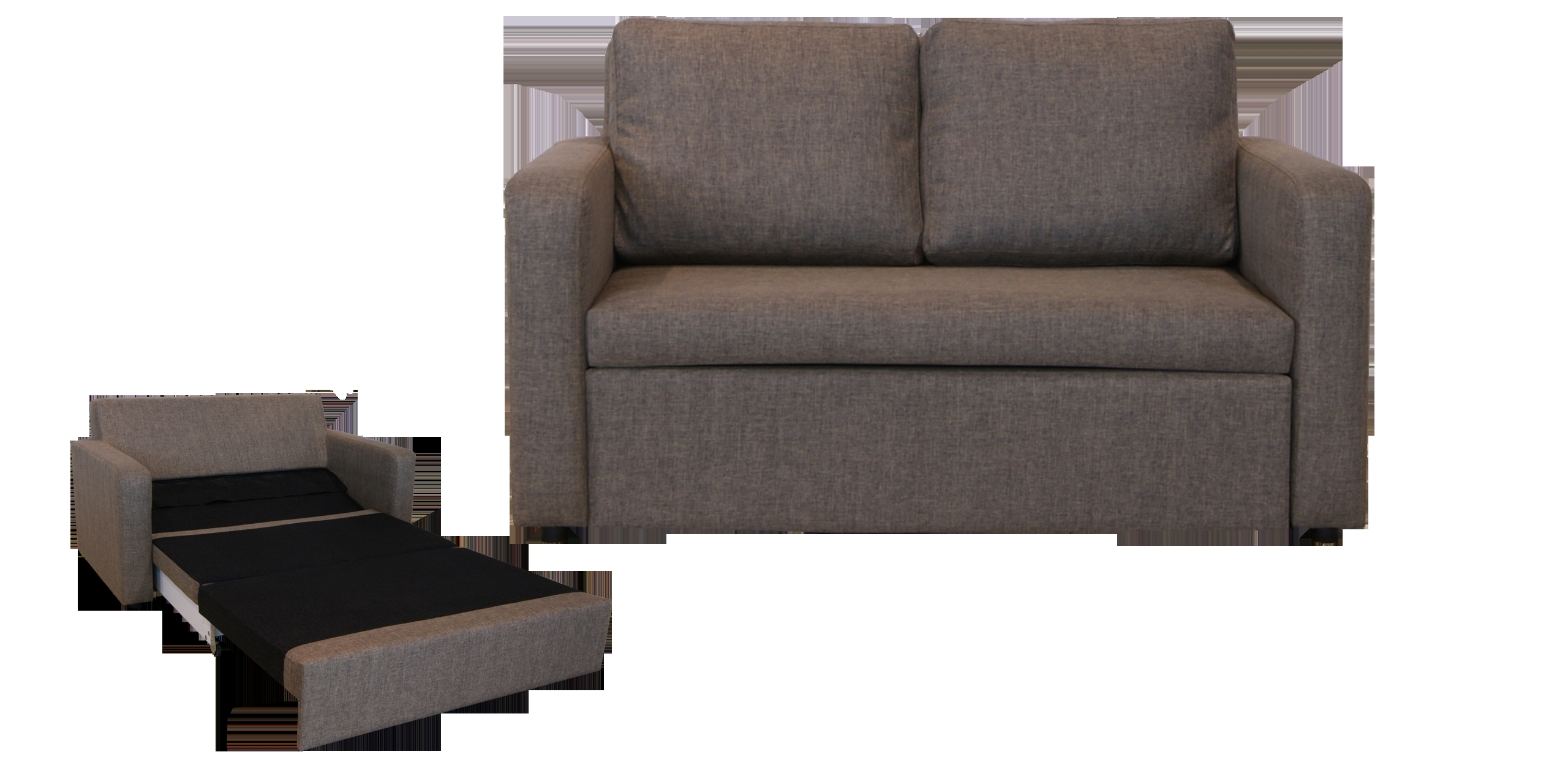Small 2 Seater Bedroom Sofa • Sofa Bed Regarding Newest Small 2 Seater Sofas (View 9 of 15)