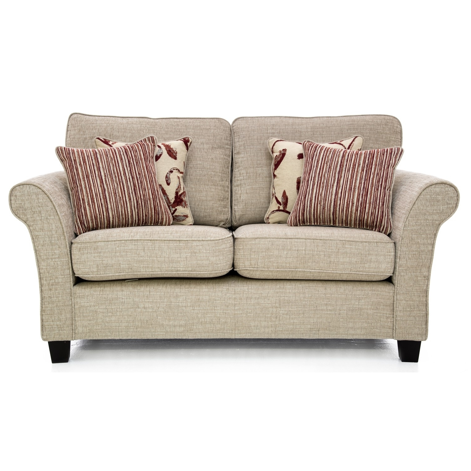 Small 2 Seater Sofas In Best And Newest Fancy Small 2 Seater Sofa 50 Modern Sofa Inspiration With Small  (View 10 of 15)