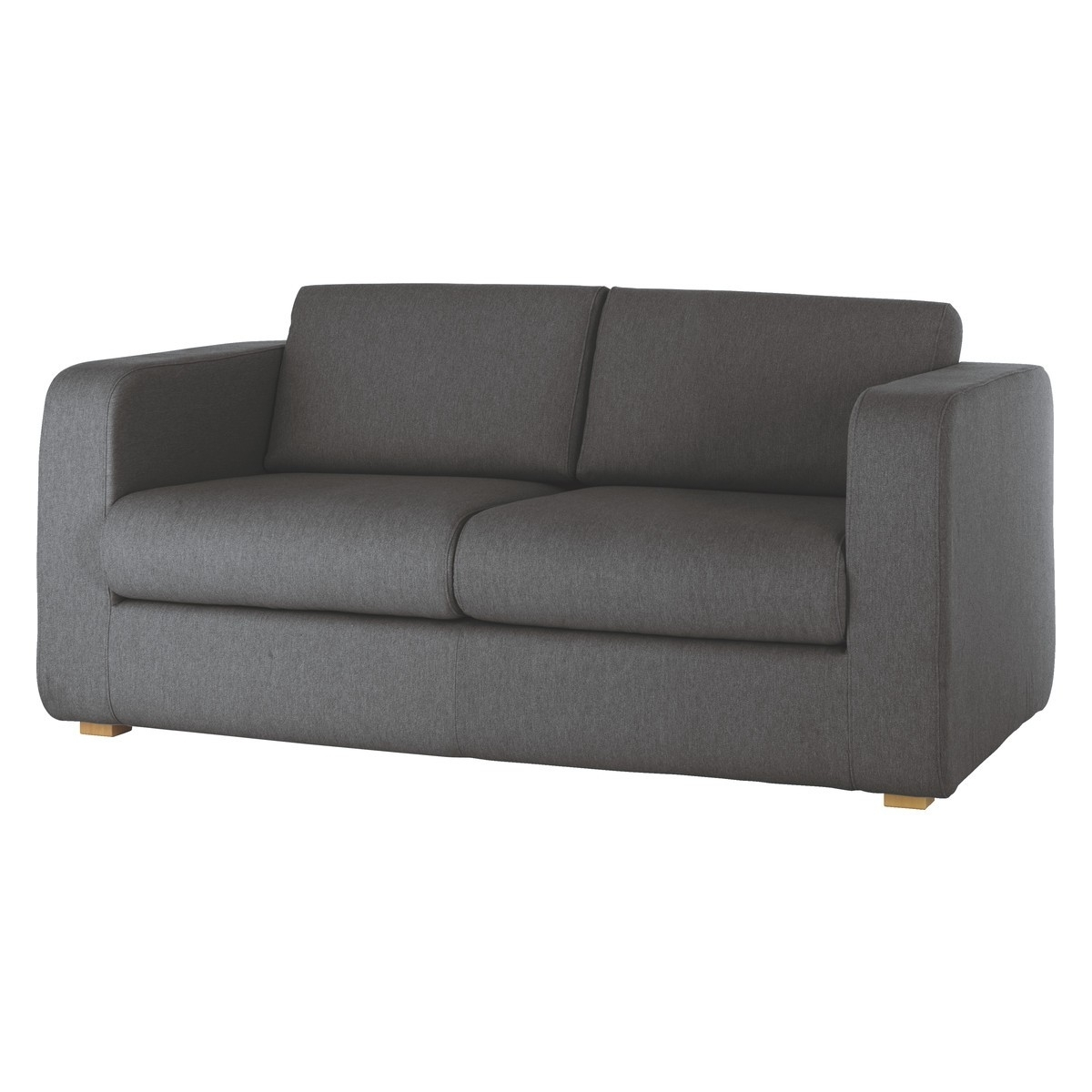 Small 2 Seater Sofas With Most Up To Date Small 2 Seater Sofa Bed – Surferoaxaca (View 12 of 15)