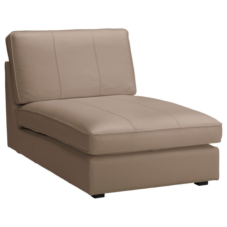 Small Chaise Lounge Chairs Pertaining To Favorite Lounge Chair Target Small Chaise Lounge Chairs For Bedroom Small (View 6 of 15)