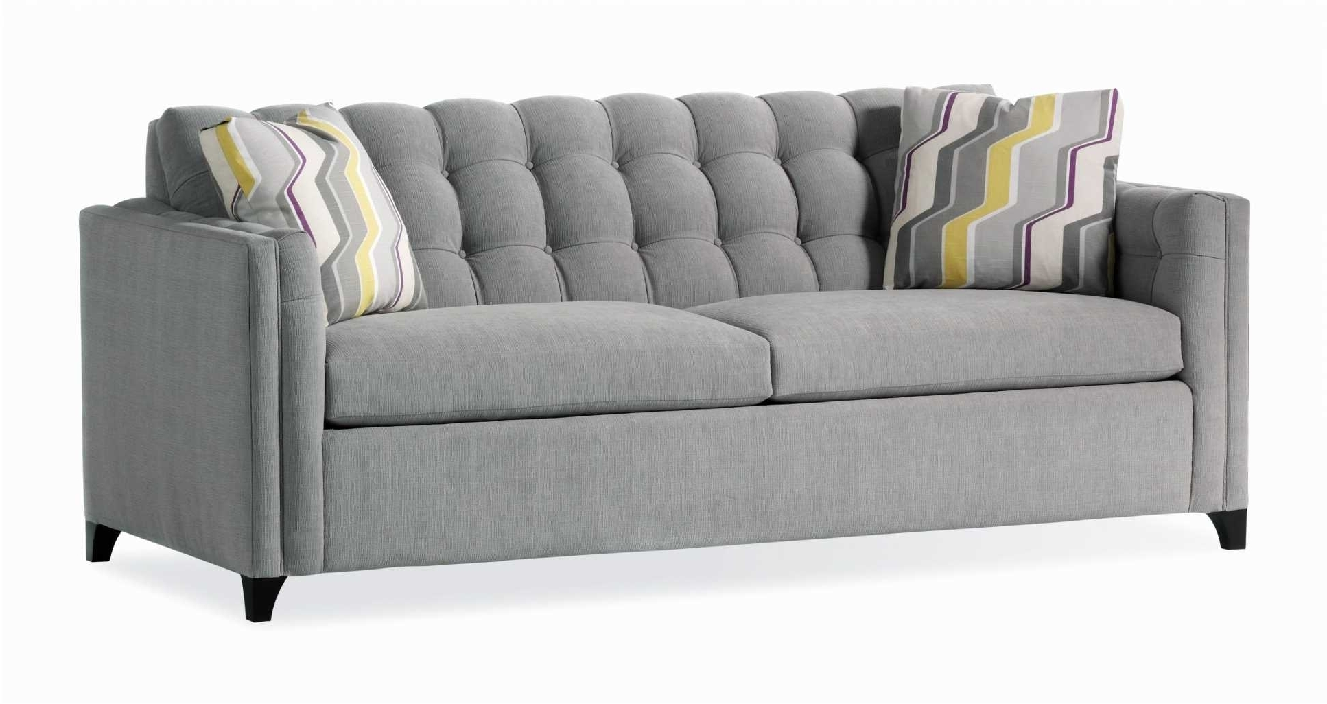 Small Loveseats With Chaise Inside Well Known Loveseat : Chaise Loveseat New Small Loveseat With Chaise Lounge (View 9 of 15)