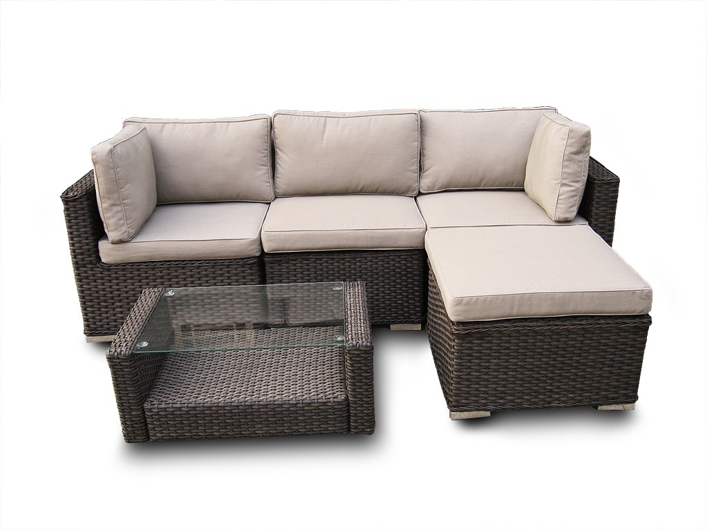 Small Modular Sofas For Recent Modern Modular Sectionals Sofas And Contemporary Modular Sectional (View 7 of 15)