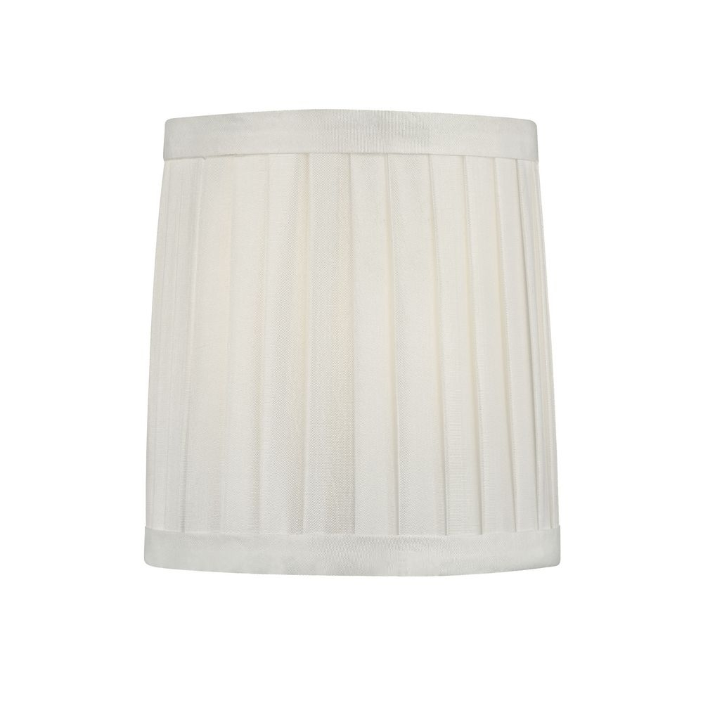 Small Plastic Lamp Shades, Small Plastic Lamp Shades Suppliers And Throughout Trendy Clip On Drum Chandelier Shades (View 14 of 15)