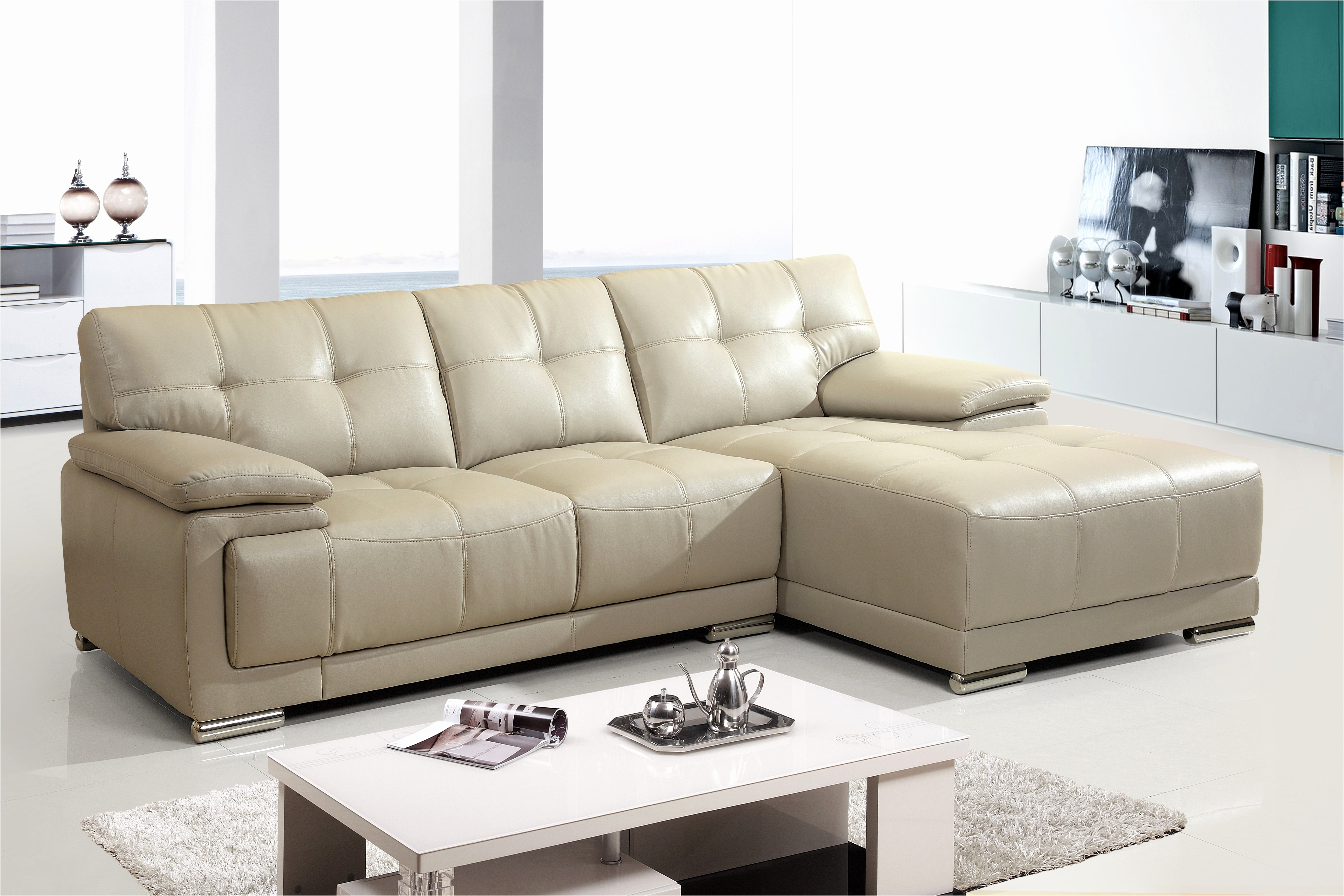 Small Scale Sofas In Most Popular Lovely Small Scale Leather Sofa 2018 – Couches And Sofas Ideas (View 8 of 15)