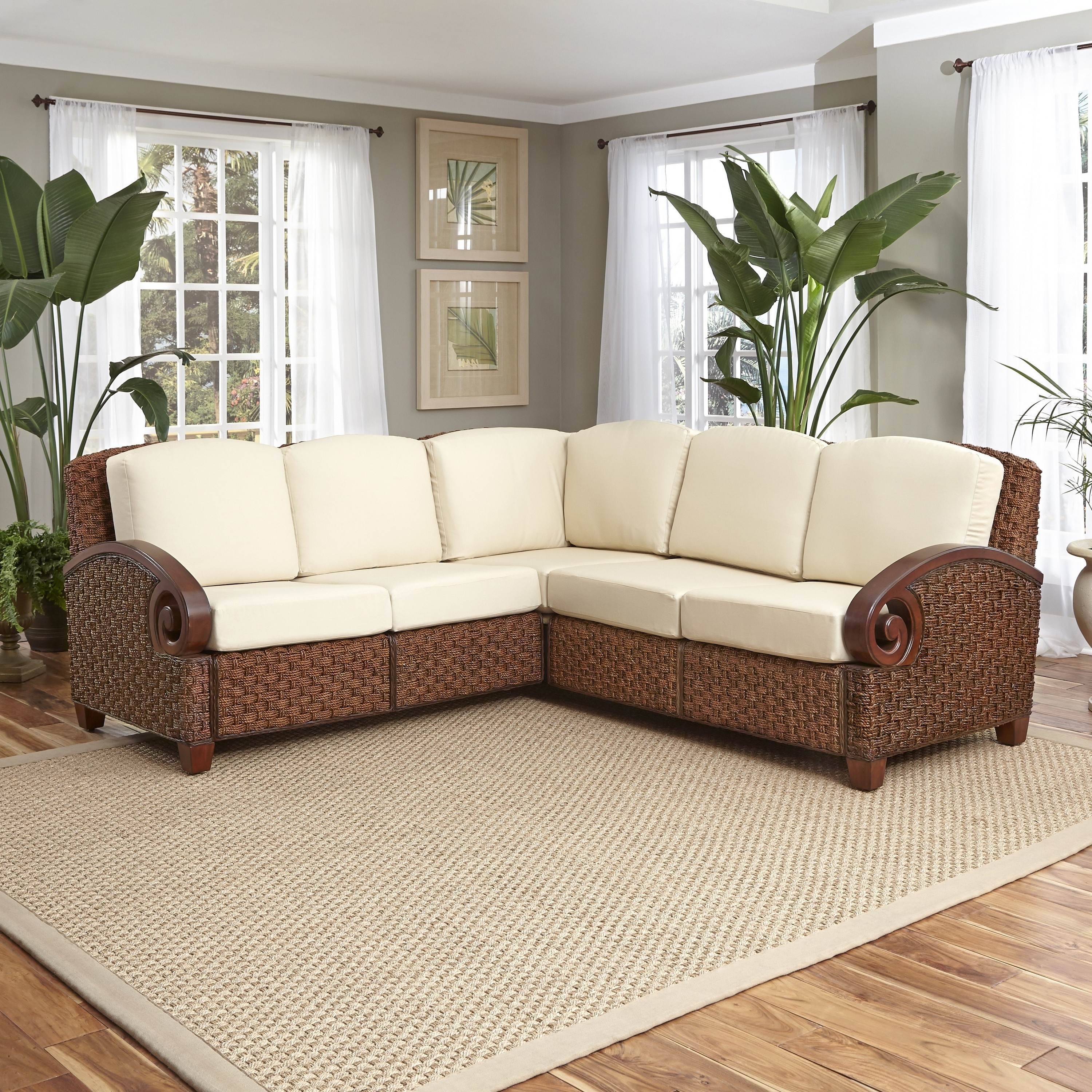Small Sofas And Chairs Intended For Most Recently Released Sofa : Chairs For Small Spaces Furniture Design For Living Room (View 15 of 15)