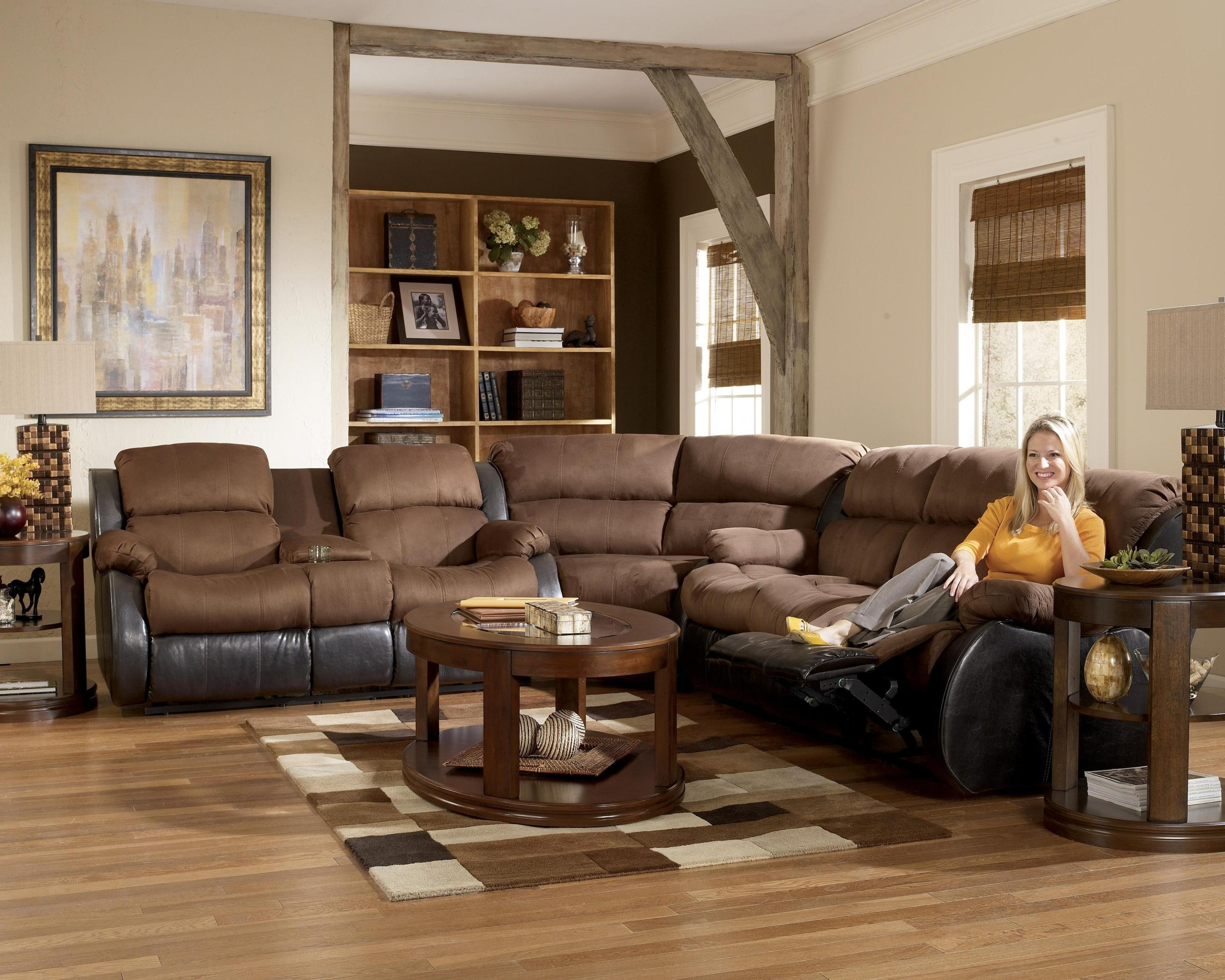 Small Sofas And Chairs Intended For Well Known Small Leather Sectional Sofa Luxury Furniture Sofa Perfect Small (View 11 of 15)