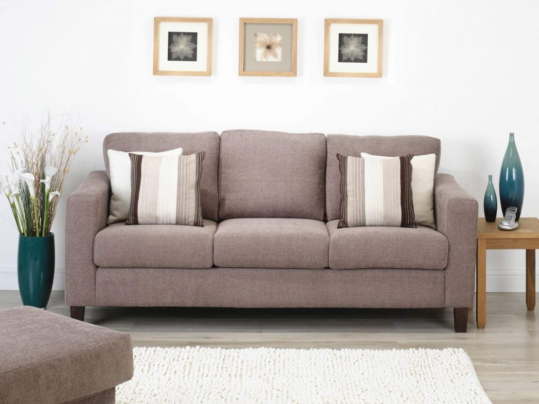 Small Sofas For Living Rooms Sofa Wooden Designs Set Room Regarding Fashionable Philippines Sectional Sofas (View 12 of 15)